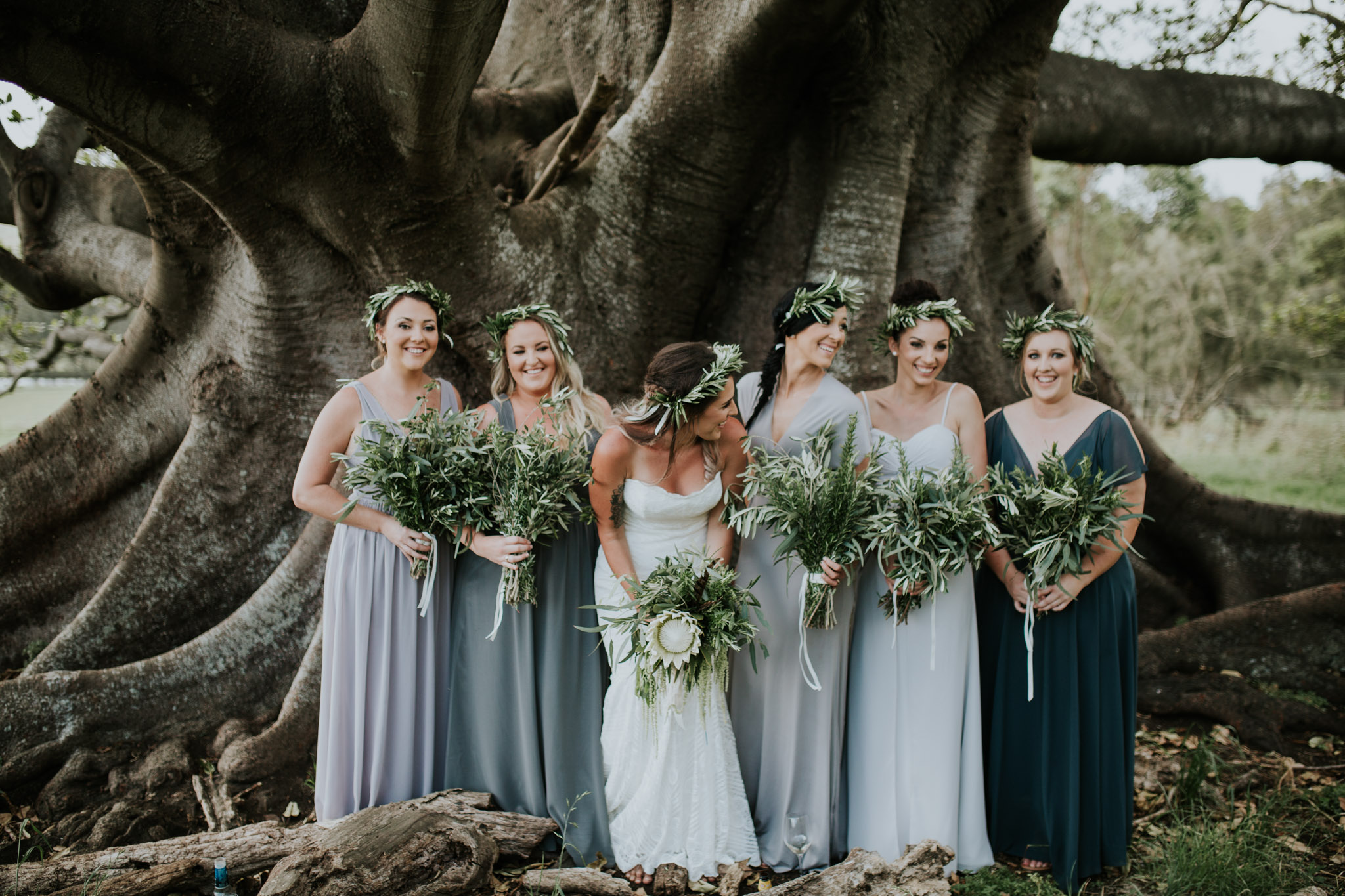 Tara_Luke_Jamberoo_Honey_farm_wedding-80.jpg