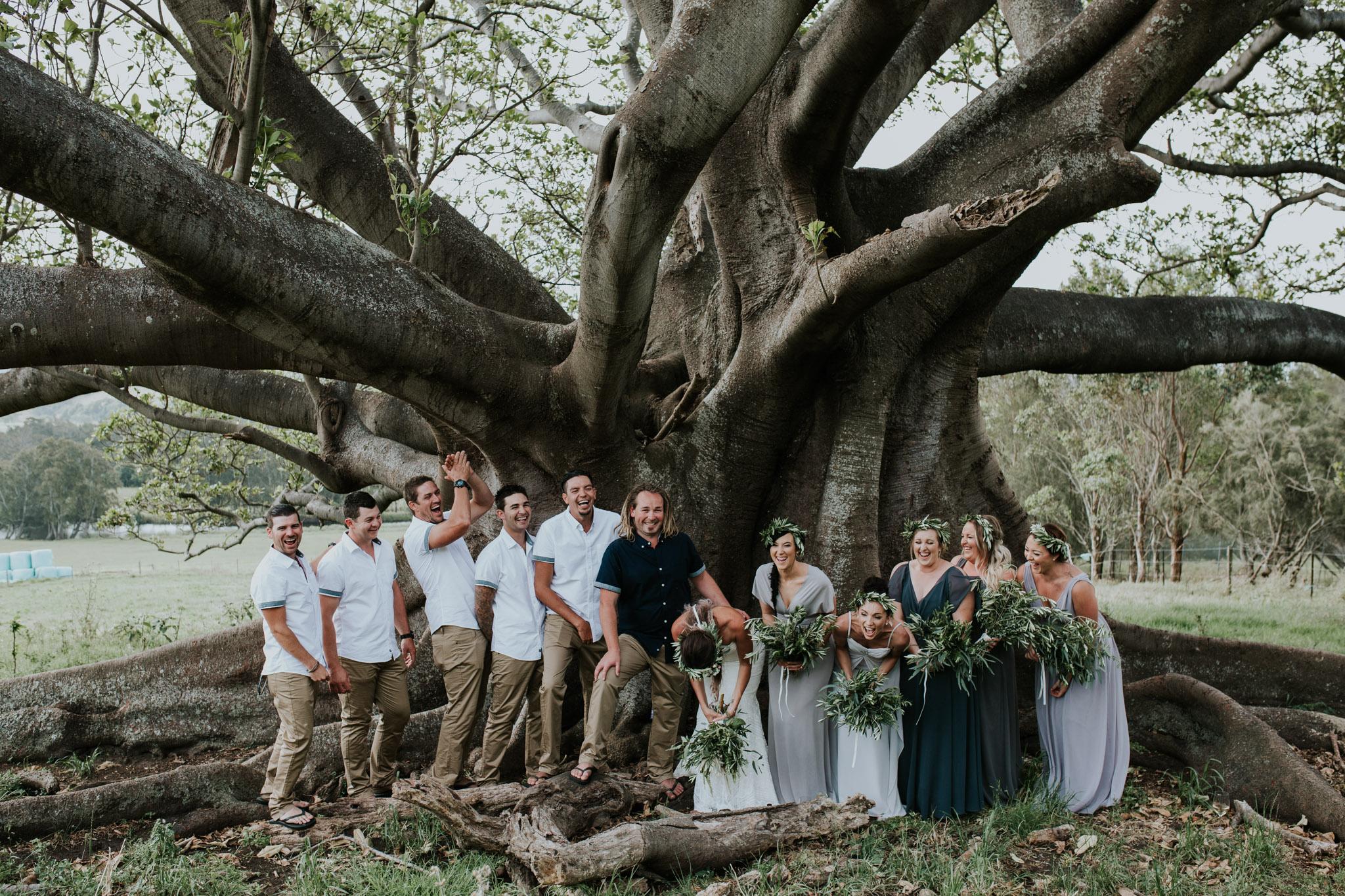 Tara_Luke_Jamberoo_Honey_farm_wedding-82.jpg