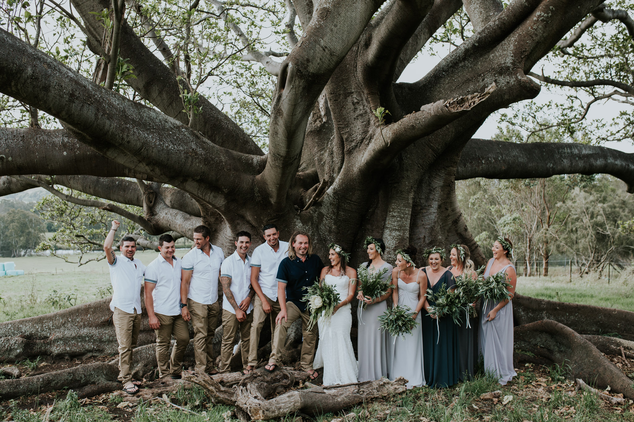 Tara_Luke_Jamberoo_Honey_farm_wedding-83.jpg