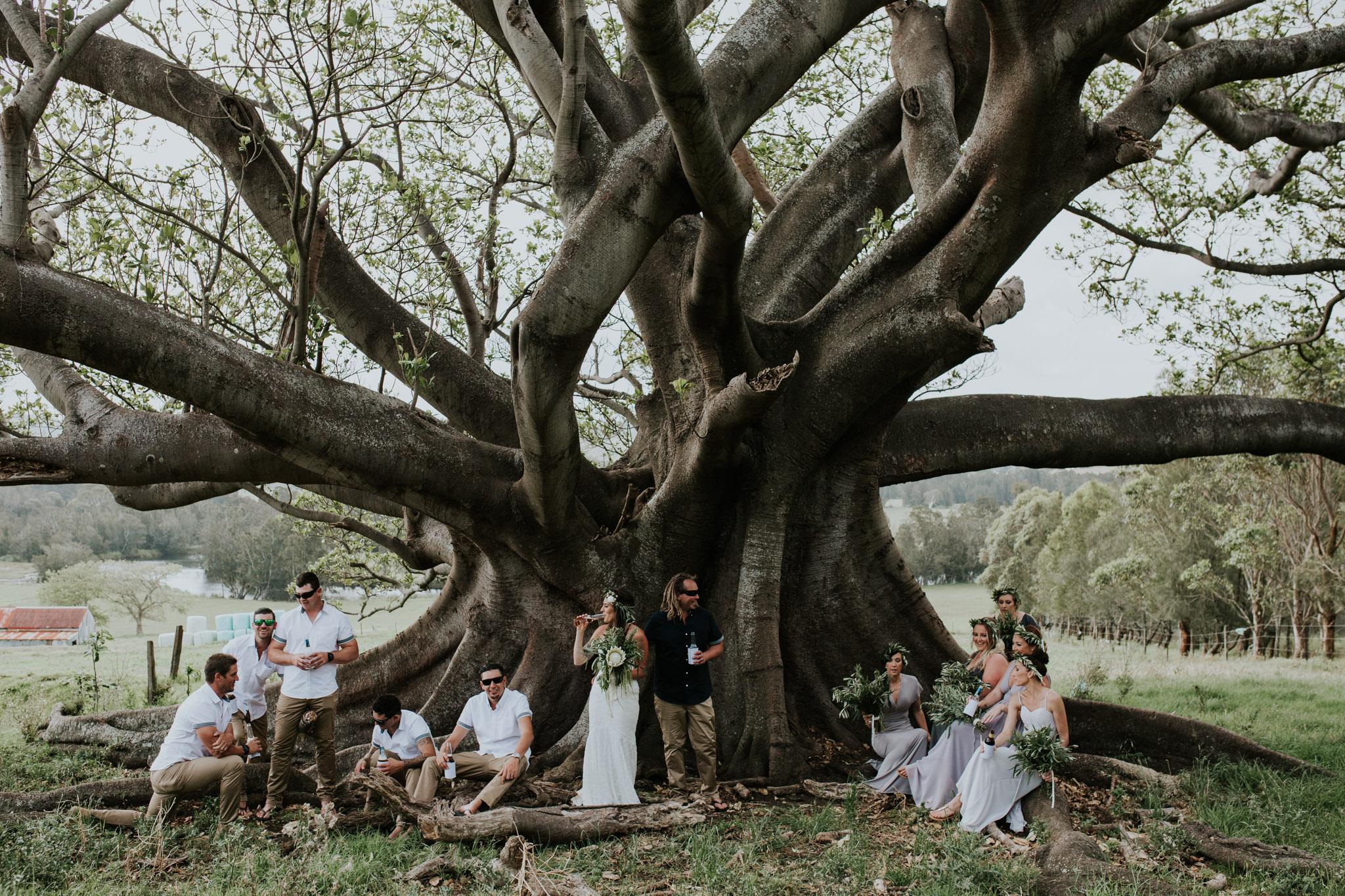 Tara_Luke_Jamberoo_Honey_farm_wedding-84.jpg
