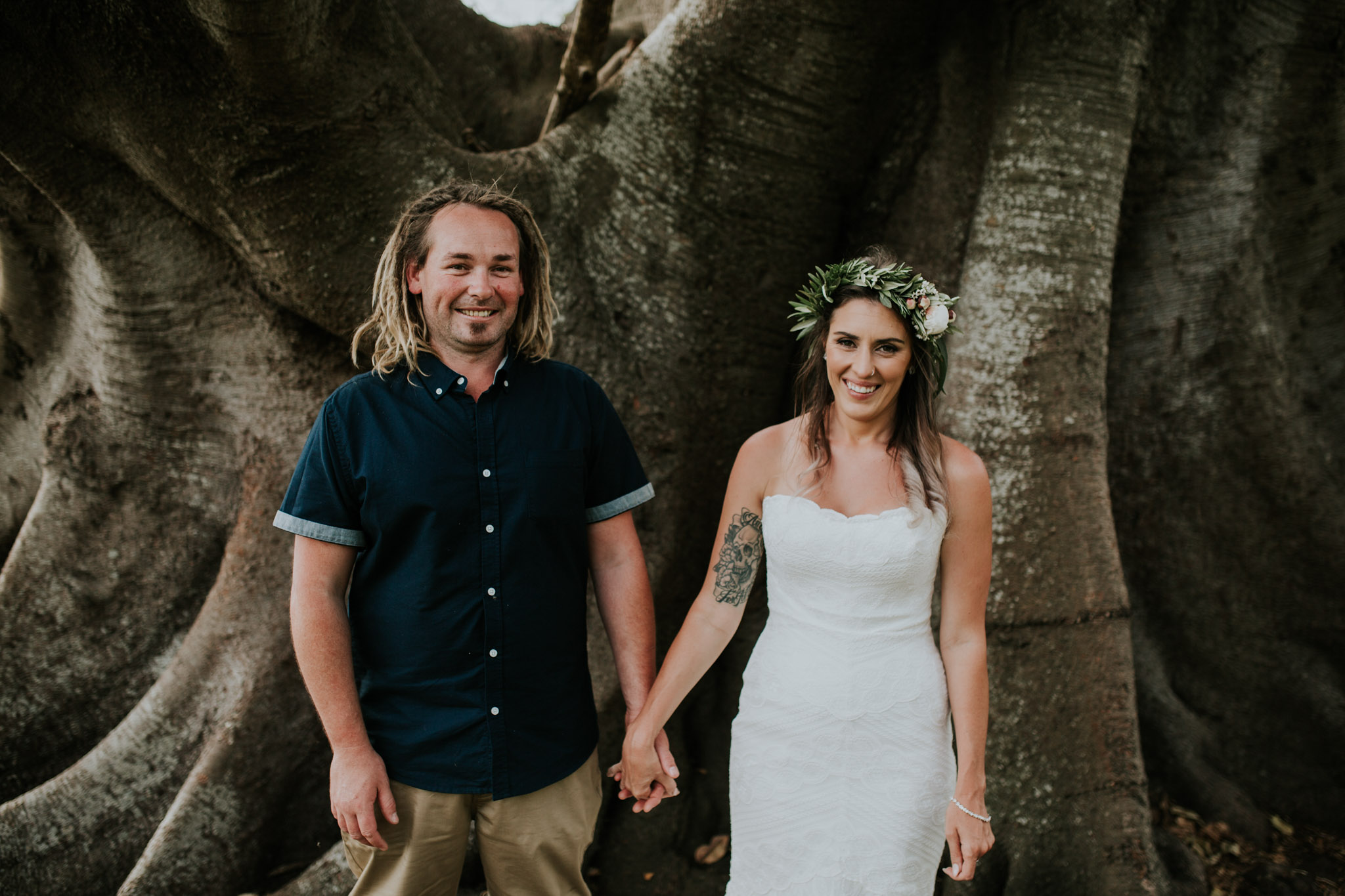 Tara_Luke_Jamberoo_Honey_farm_wedding-92.jpg