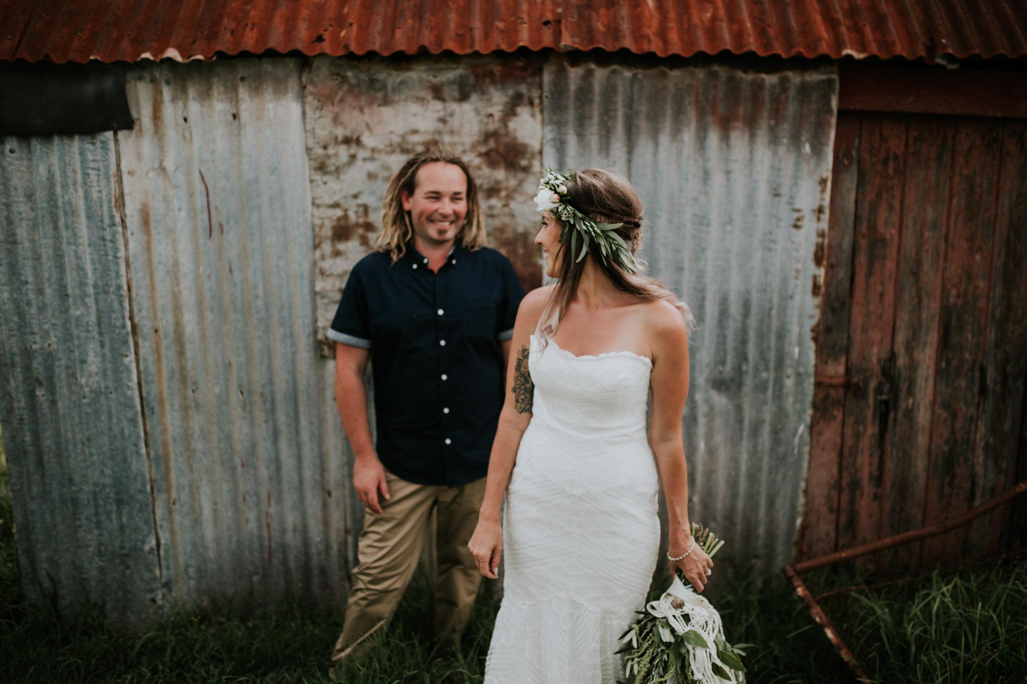 Tara_Luke_Jamberoo_Honey_farm_wedding-99.jpg