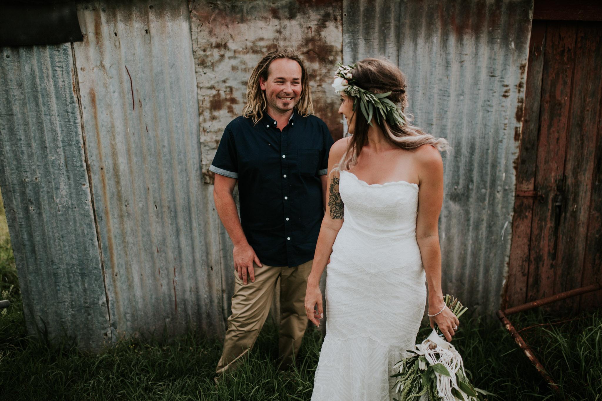 Tara_Luke_Jamberoo_Honey_farm_wedding-100.jpg