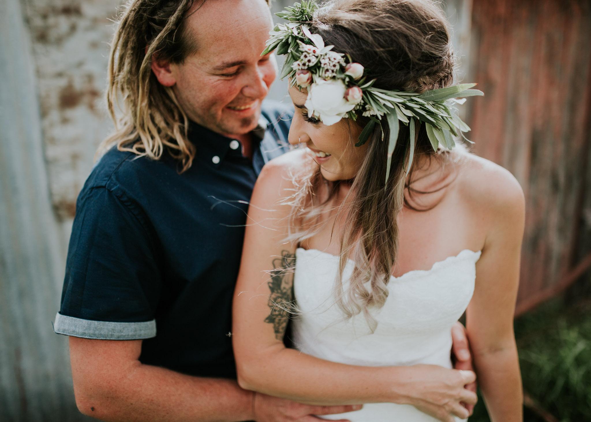 Tara_Luke_Jamberoo_Honey_farm_wedding-104.jpg