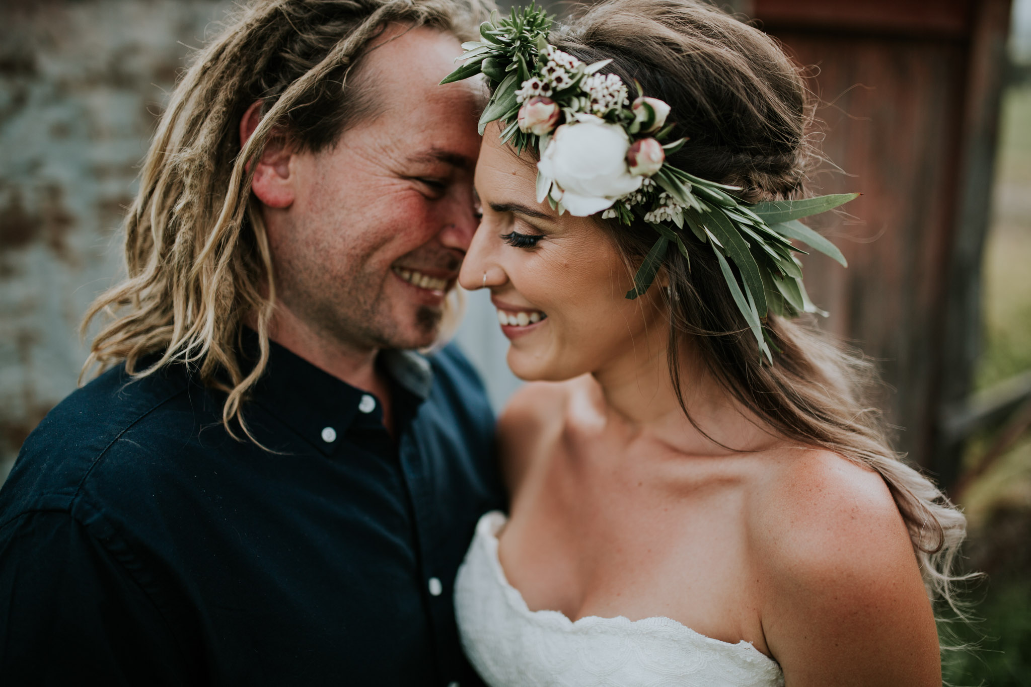 Tara_Luke_Jamberoo_Honey_farm_wedding-107.jpg