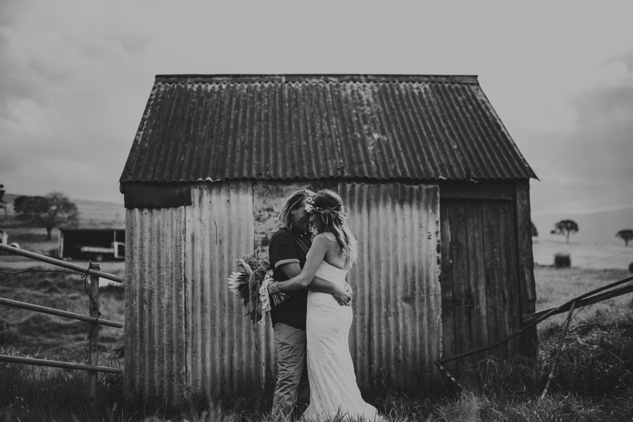 Tara_Luke_Jamberoo_Honey_farm_wedding-108.jpg