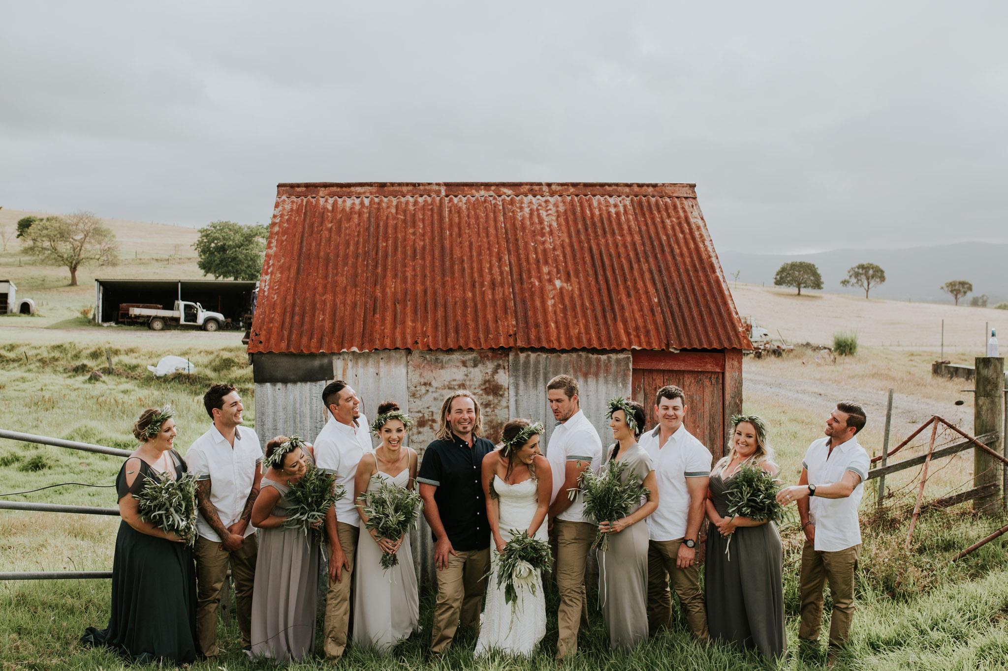 Tara_Luke_Jamberoo_Honey_farm_wedding-110.jpg