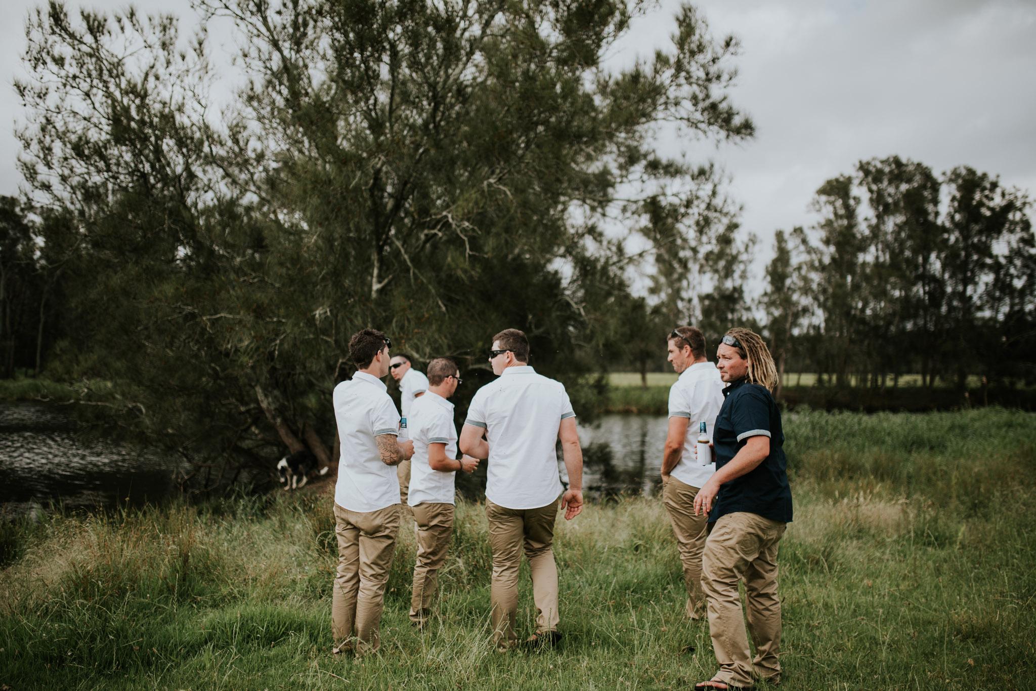 Tara_Luke_Jamberoo_Honey_farm_wedding-112.jpg