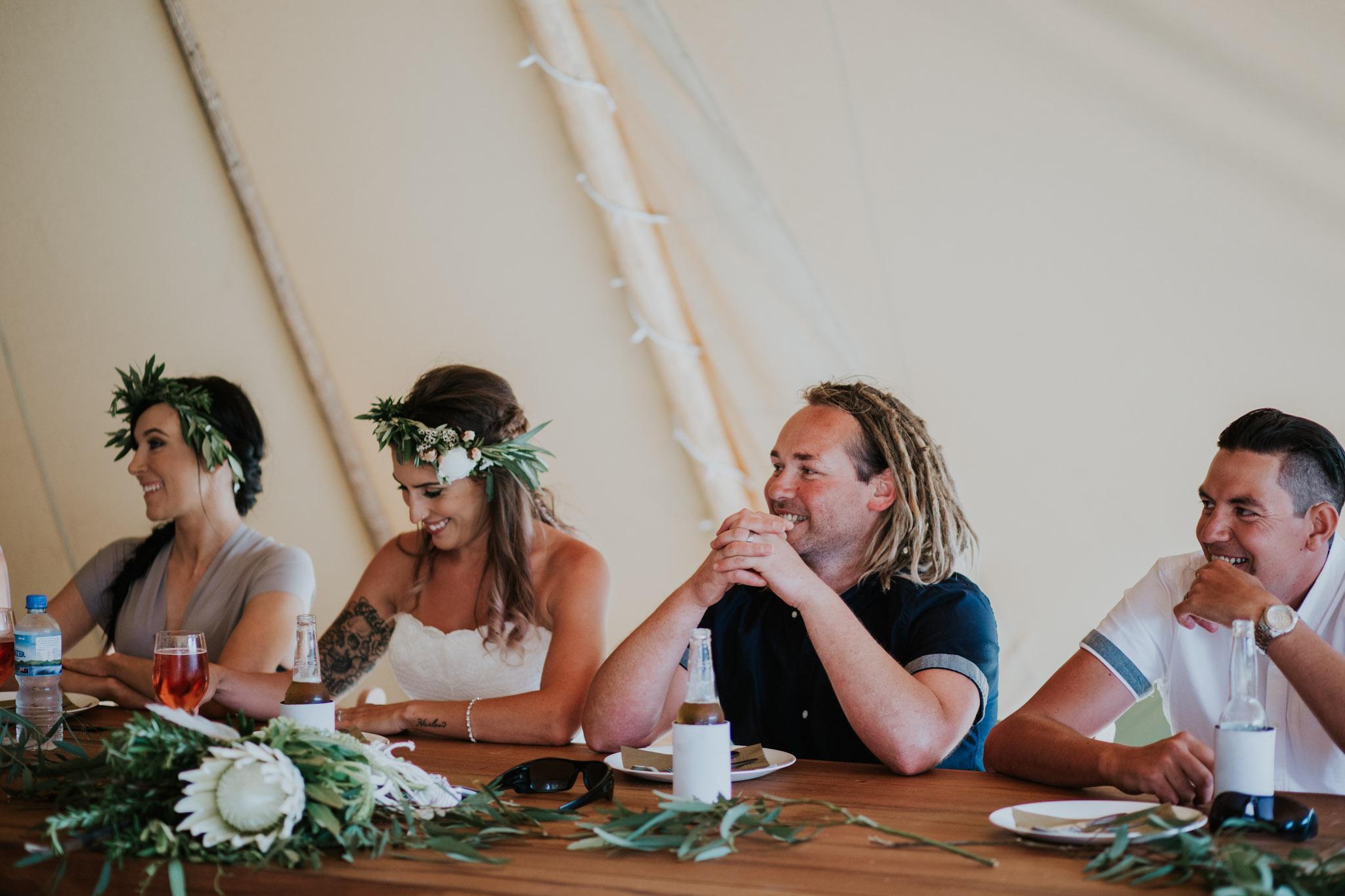 Tara_Luke_Jamberoo_Honey_farm_wedding-122.jpg