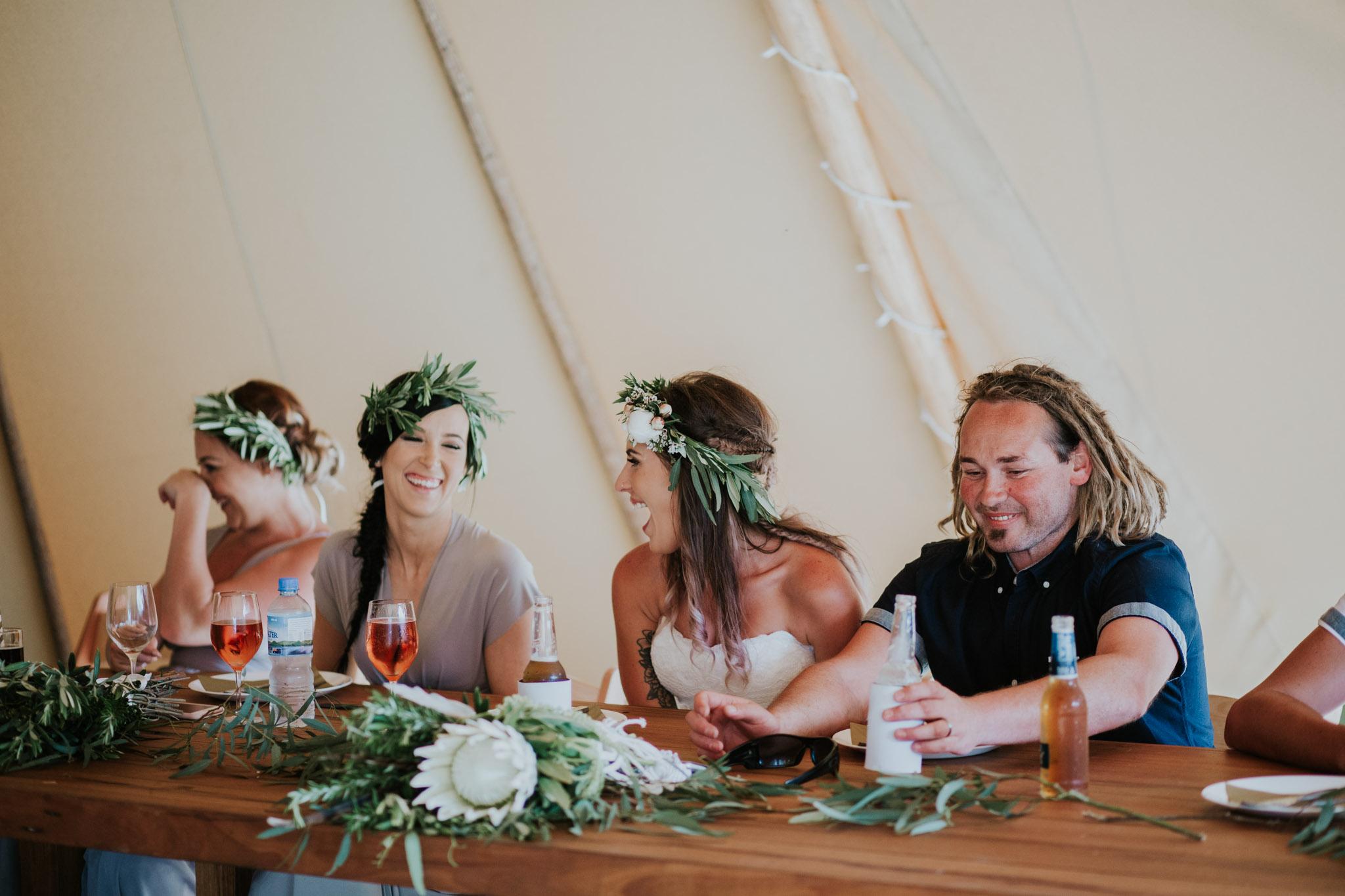 Tara_Luke_Jamberoo_Honey_farm_wedding-123.jpg