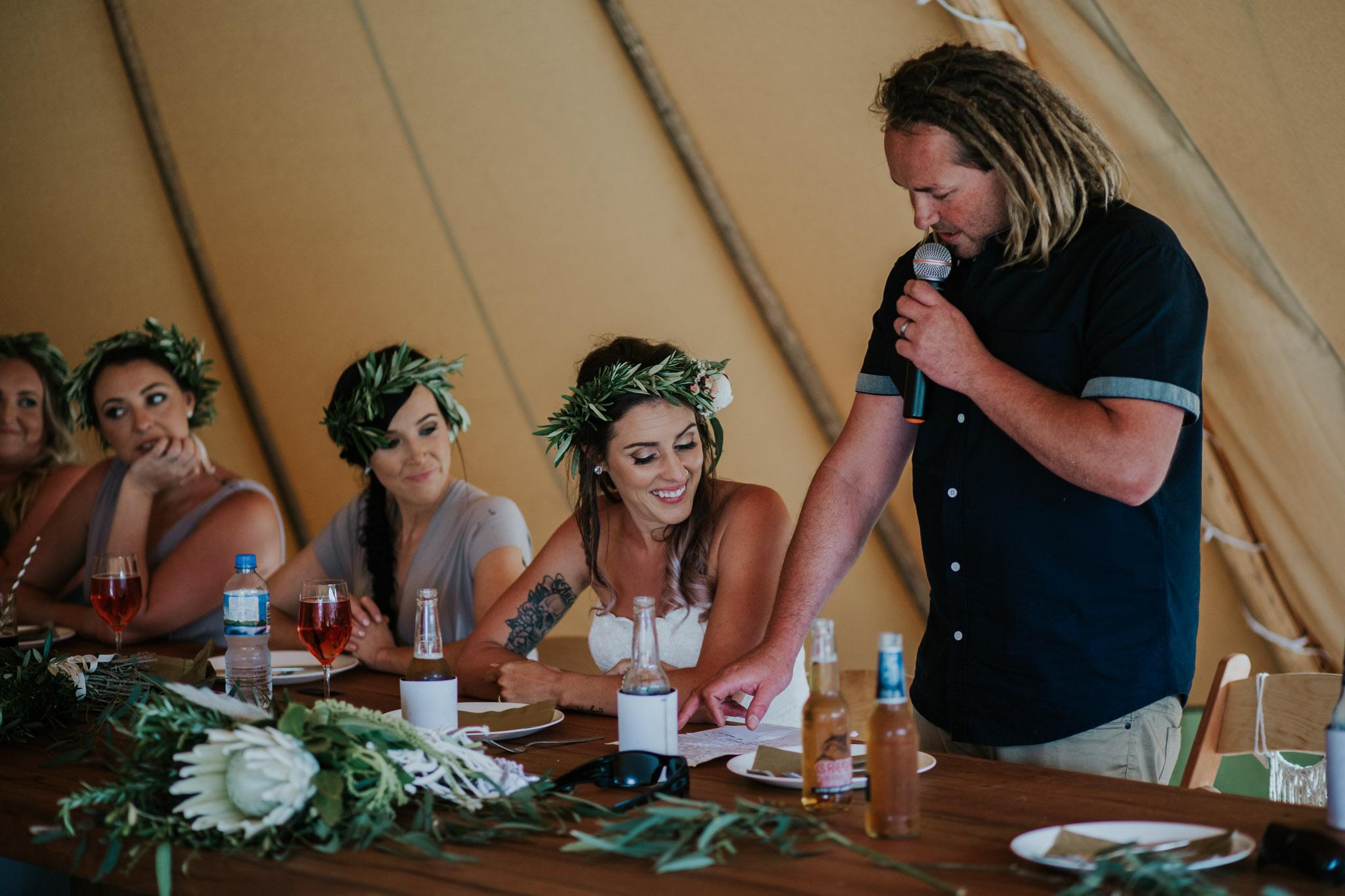 Tara_Luke_Jamberoo_Honey_farm_wedding-129.jpg