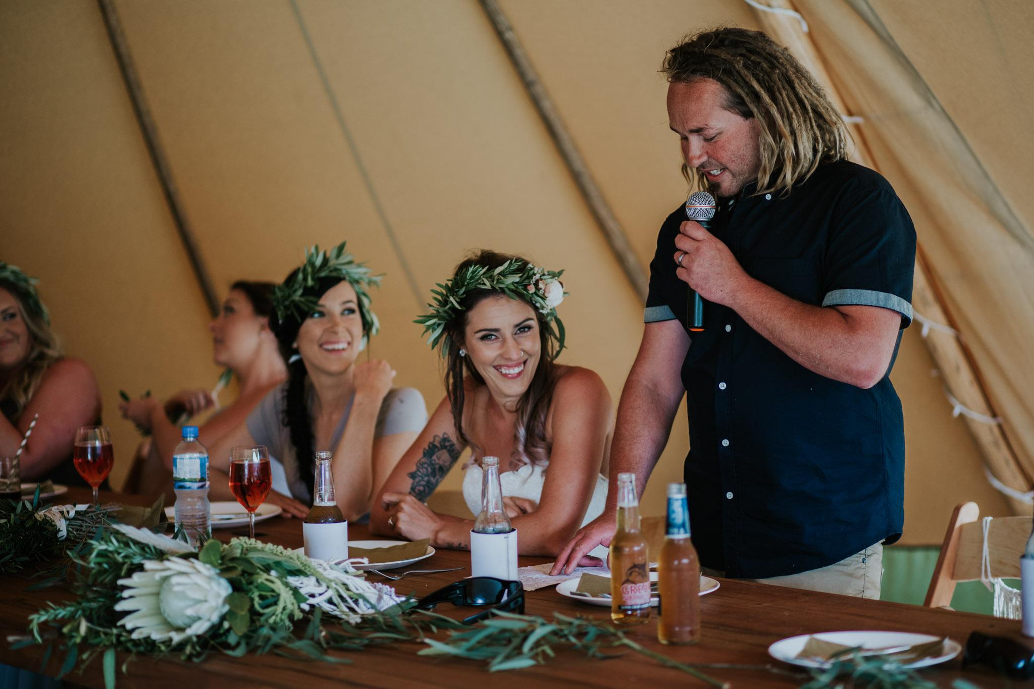 Tara_Luke_Jamberoo_Honey_farm_wedding-130.jpg