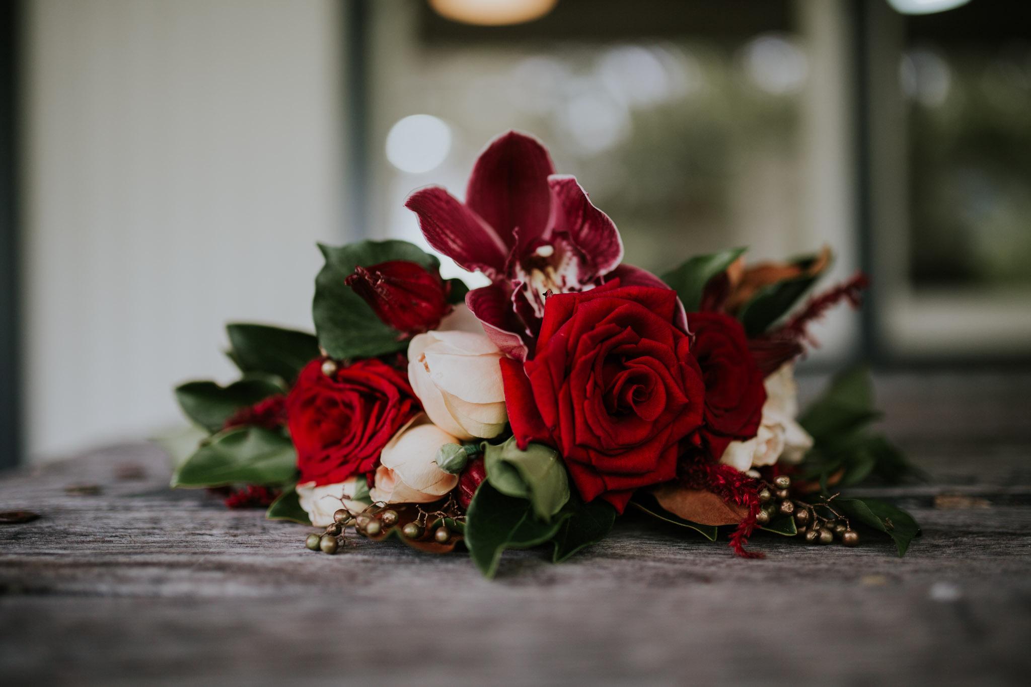 SPRING-GROVE-DAIRY-WEDDING-7.jpg