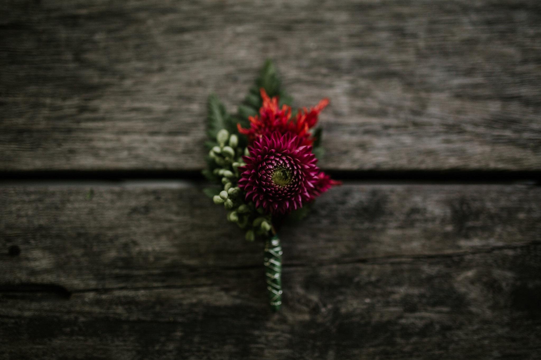 SPRING-GROVE-DAIRY-WEDDING-10.jpg