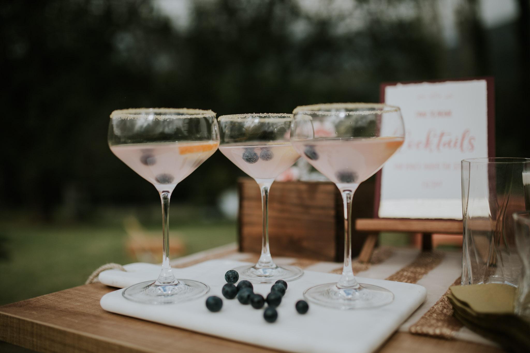 SPRING-GROVE-DAIRY-WEDDING-18.jpg