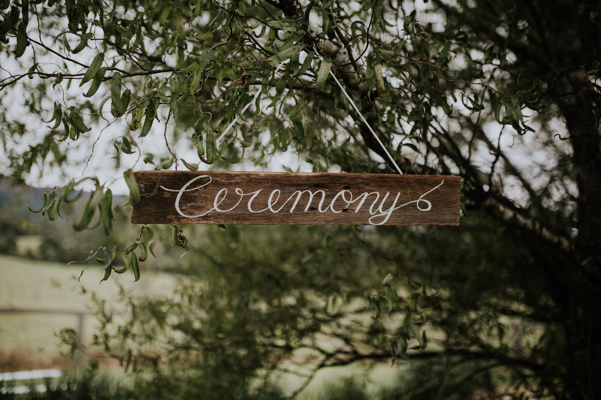 SPRING-GROVE-DAIRY-WEDDING-19.jpg