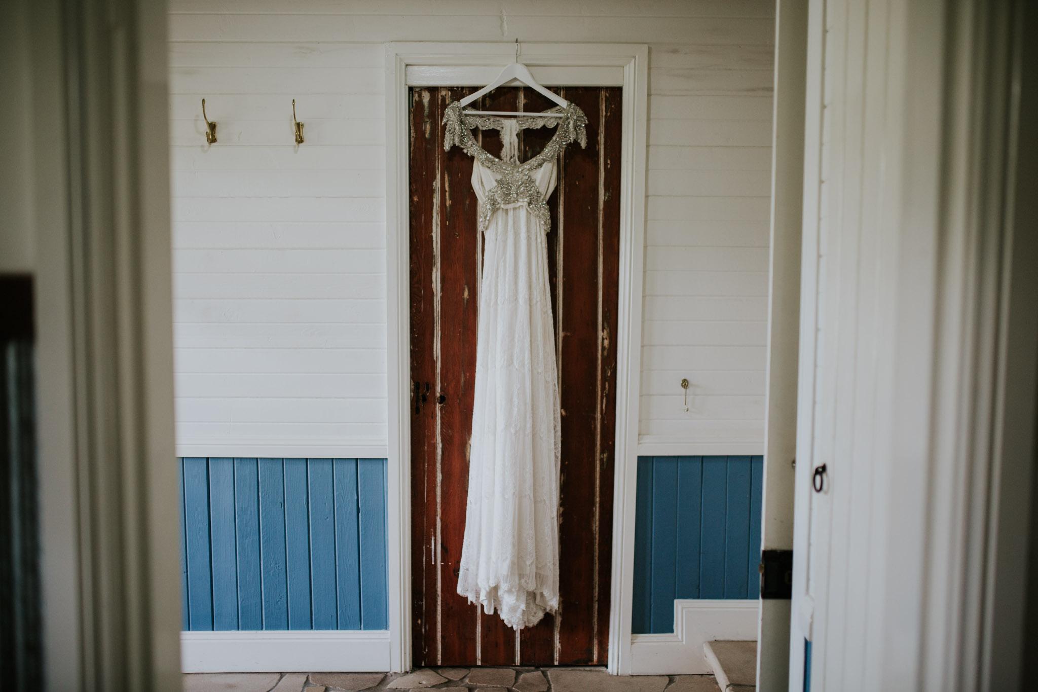 SPRING-GROVE-DAIRY-WEDDING-25.jpg