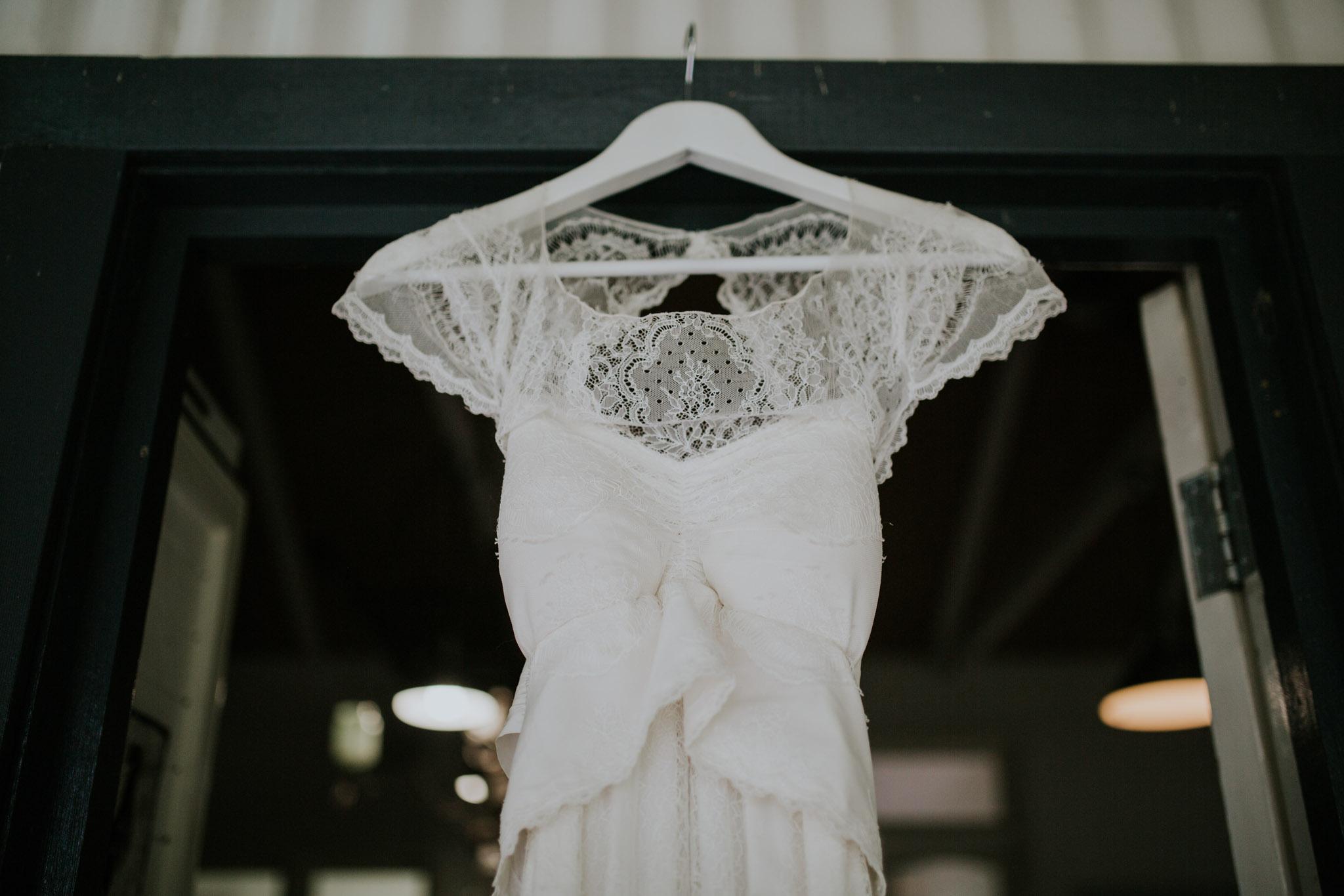 SPRING-GROVE-DAIRY-WEDDING-26.jpg