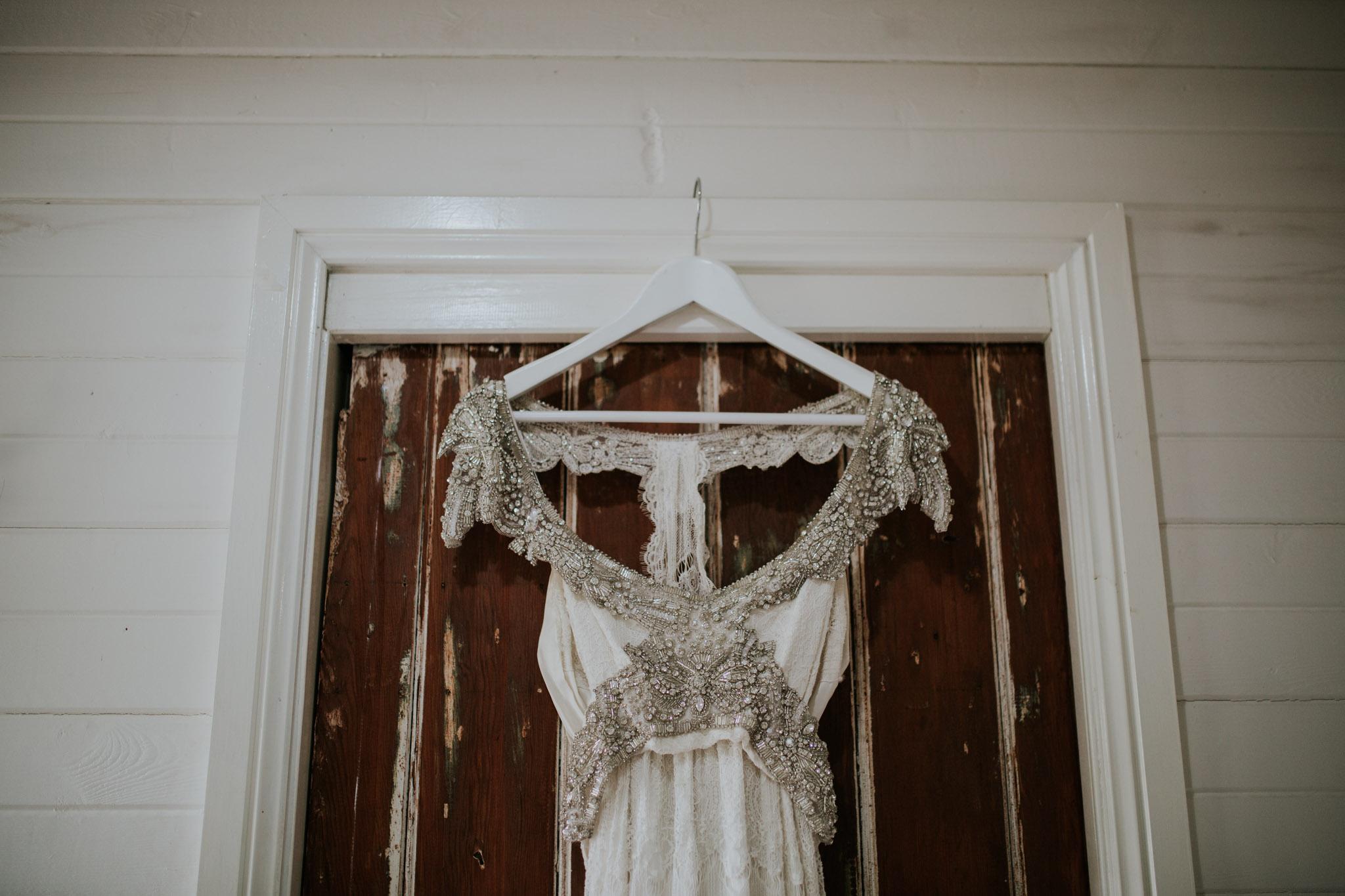 SPRING-GROVE-DAIRY-WEDDING-27.jpg