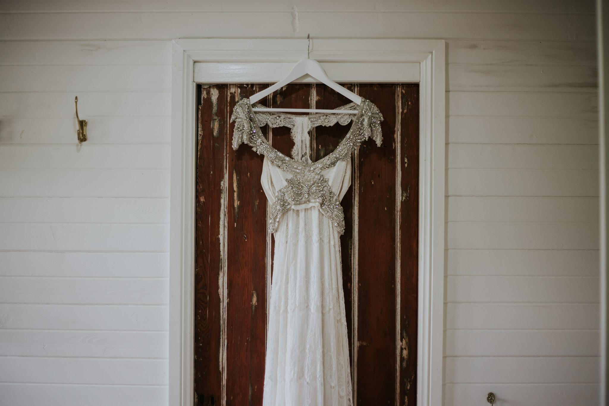 SPRING-GROVE-DAIRY-WEDDING-28.jpg