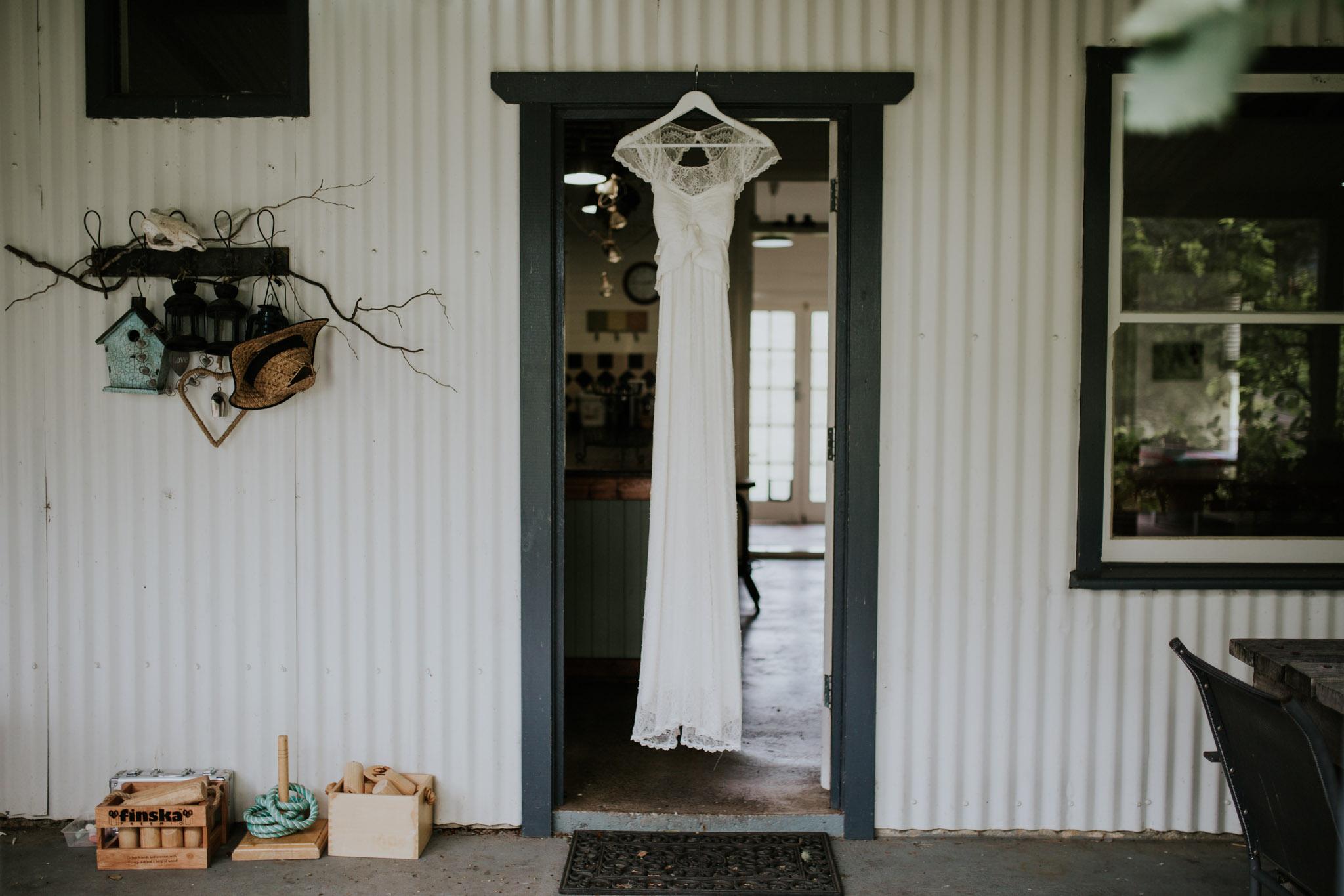 SPRING-GROVE-DAIRY-WEDDING-29.jpg