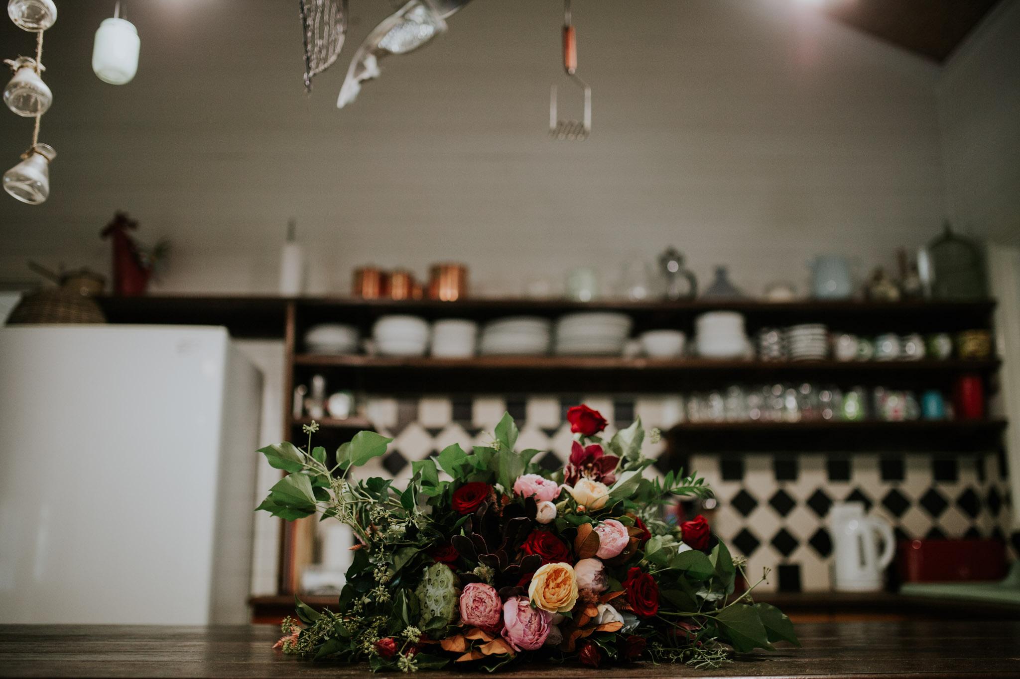 SPRING-GROVE-DAIRY-WEDDING-32.jpg