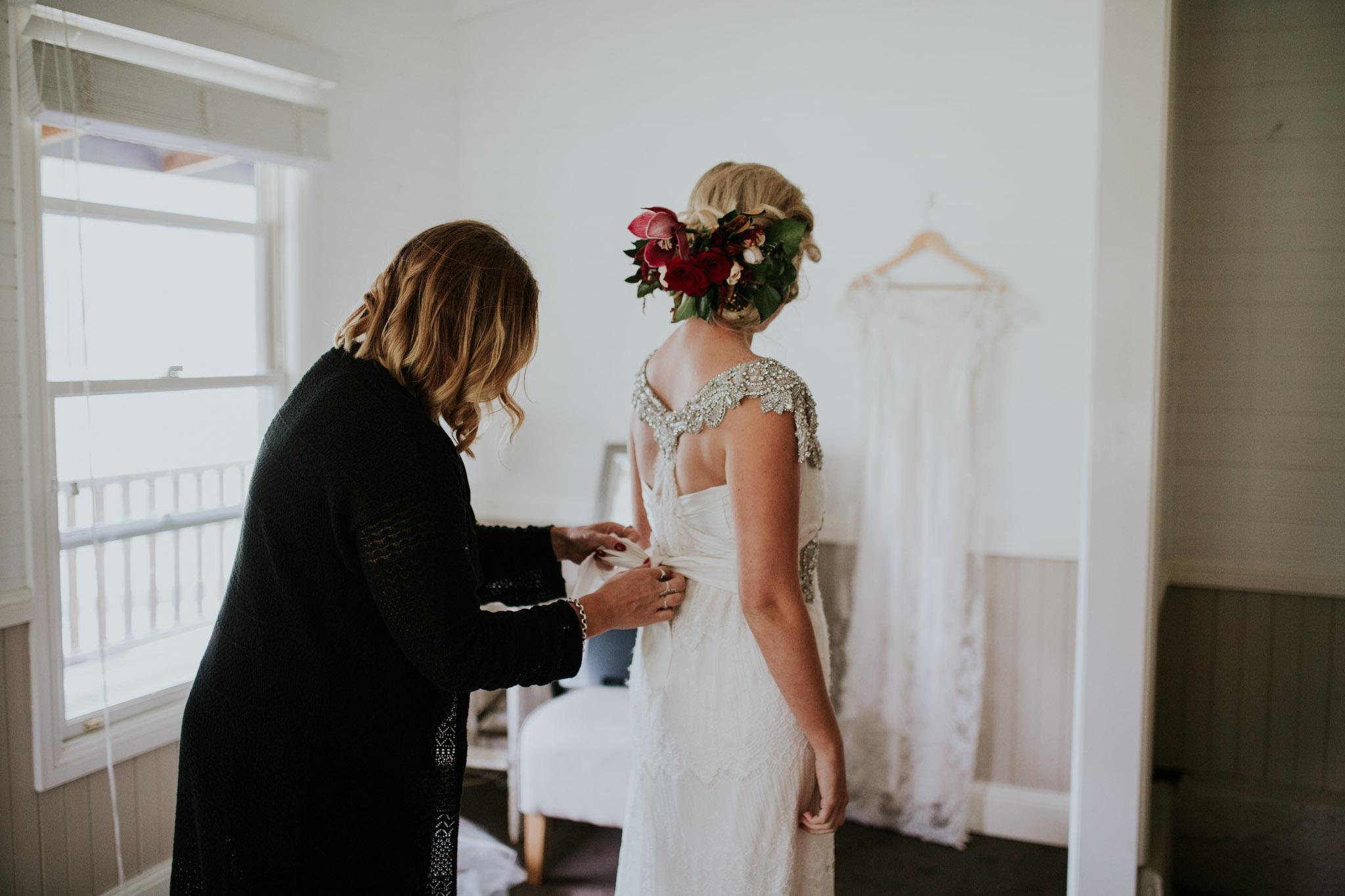 SPRING-GROVE-DAIRY-WEDDING-33.jpg