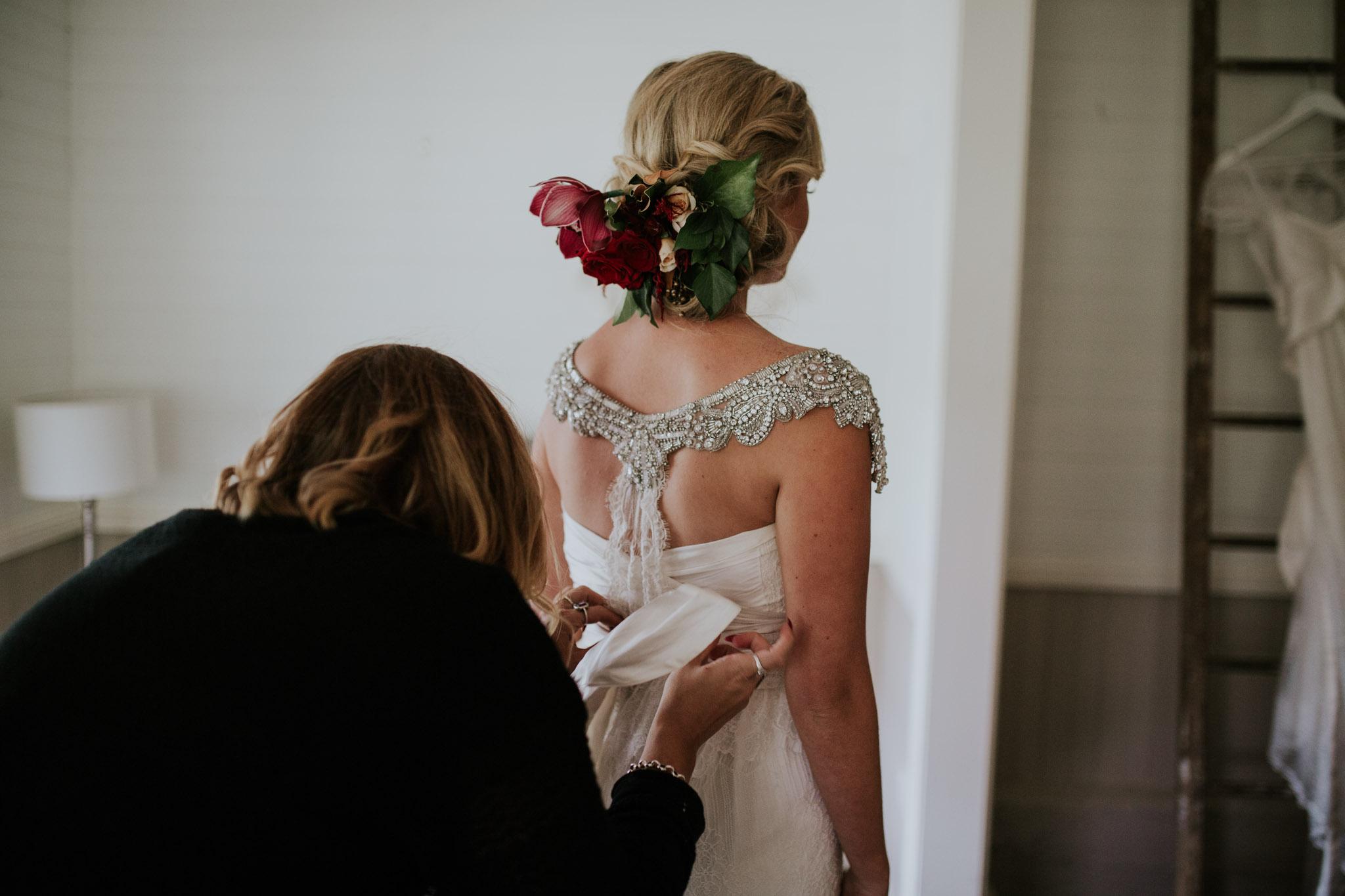 SPRING-GROVE-DAIRY-WEDDING-34.jpg