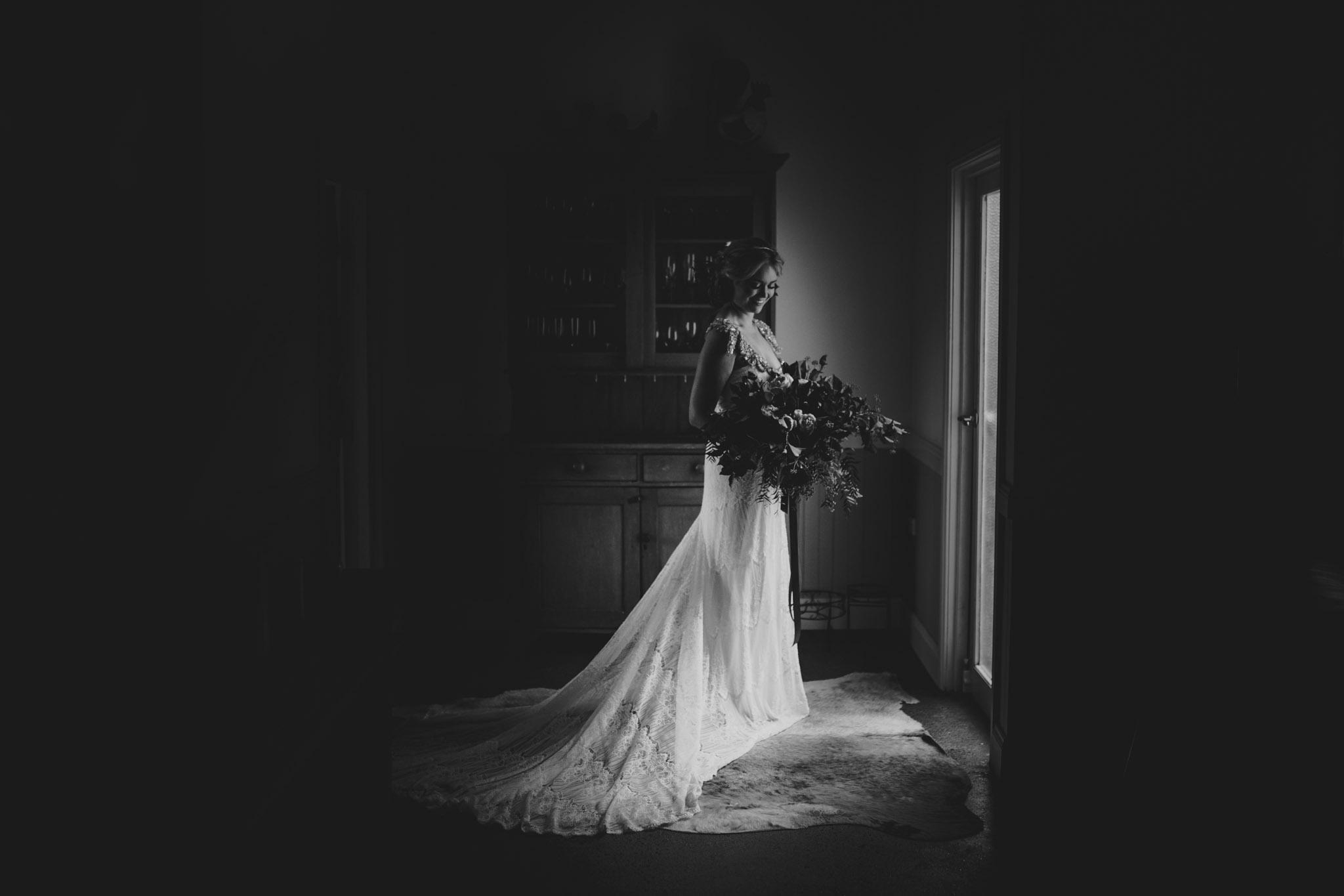 SPRING-GROVE-DAIRY-WEDDING-38.jpg