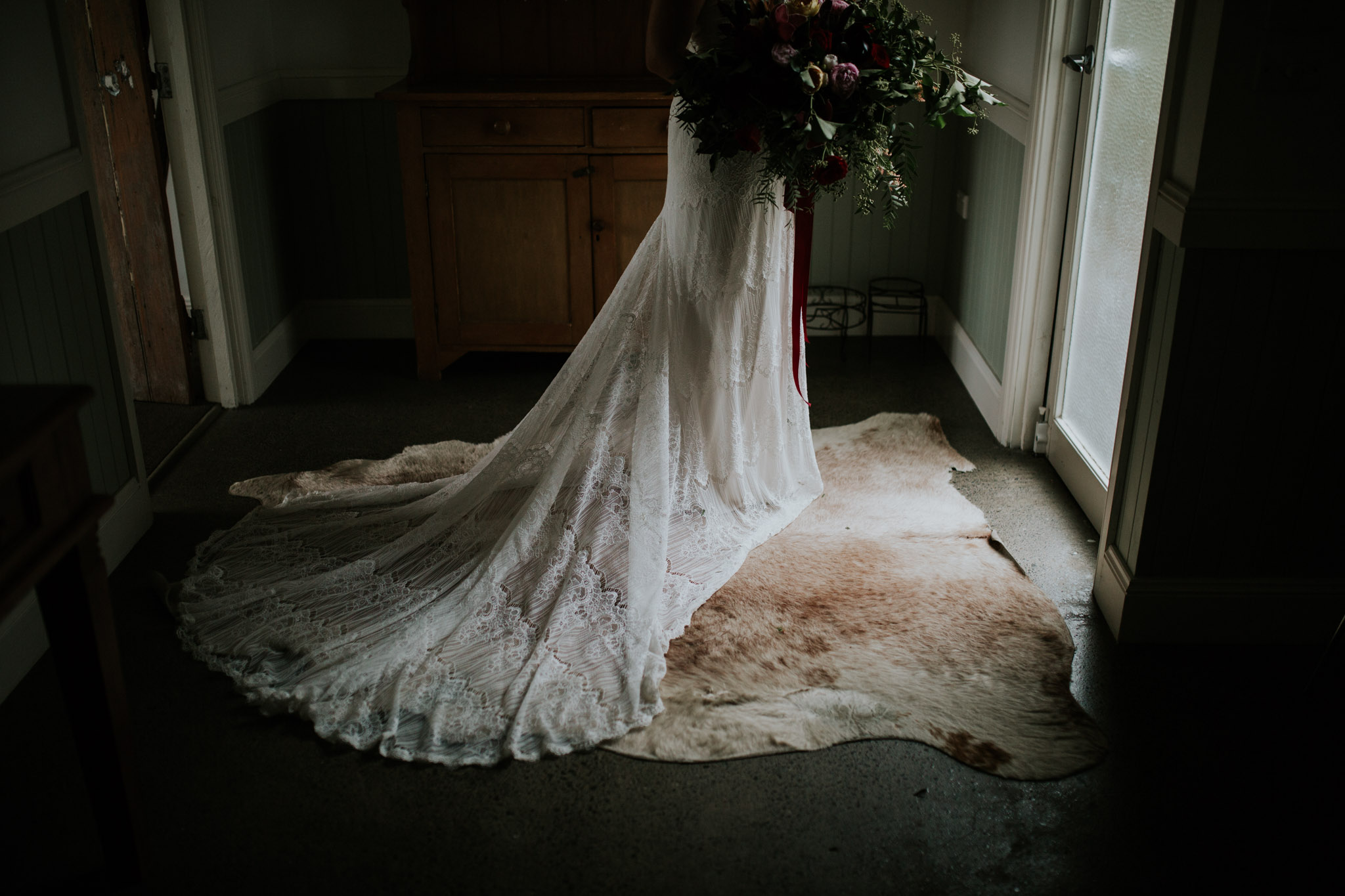 SPRING-GROVE-DAIRY-WEDDING-39.jpg