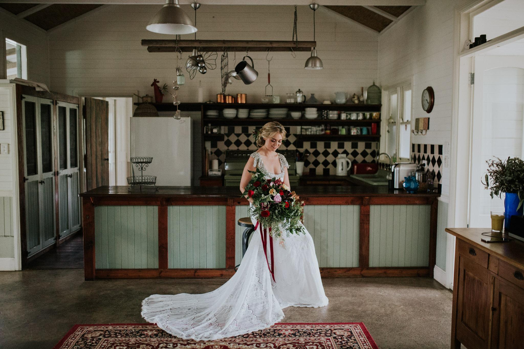 SPRING-GROVE-DAIRY-WEDDING-40.jpg