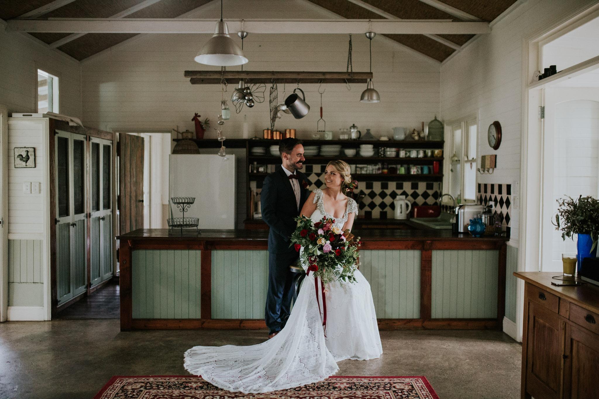 SPRING-GROVE-DAIRY-WEDDING-41.jpg