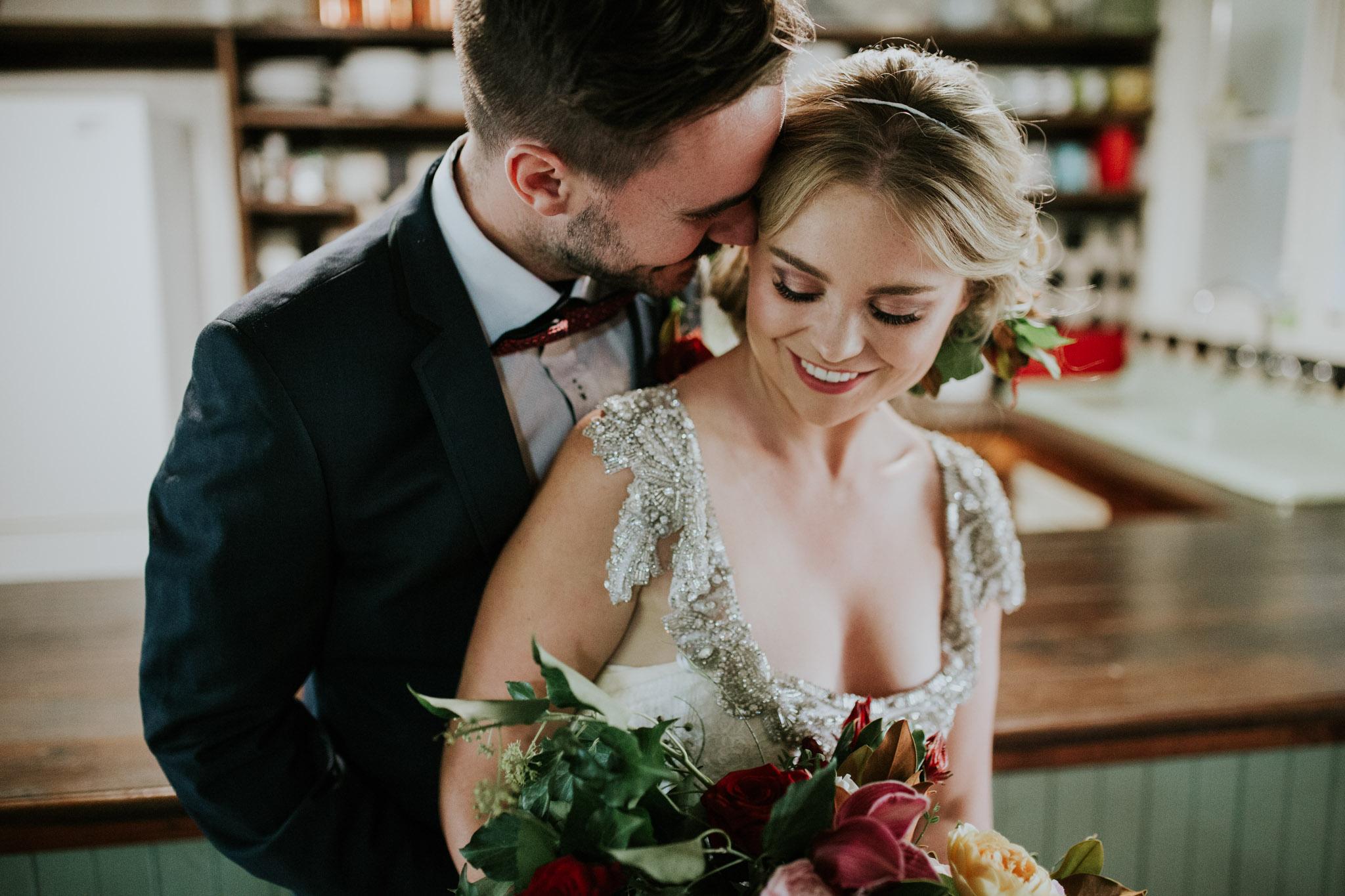 SPRING-GROVE-DAIRY-WEDDING-43.jpg