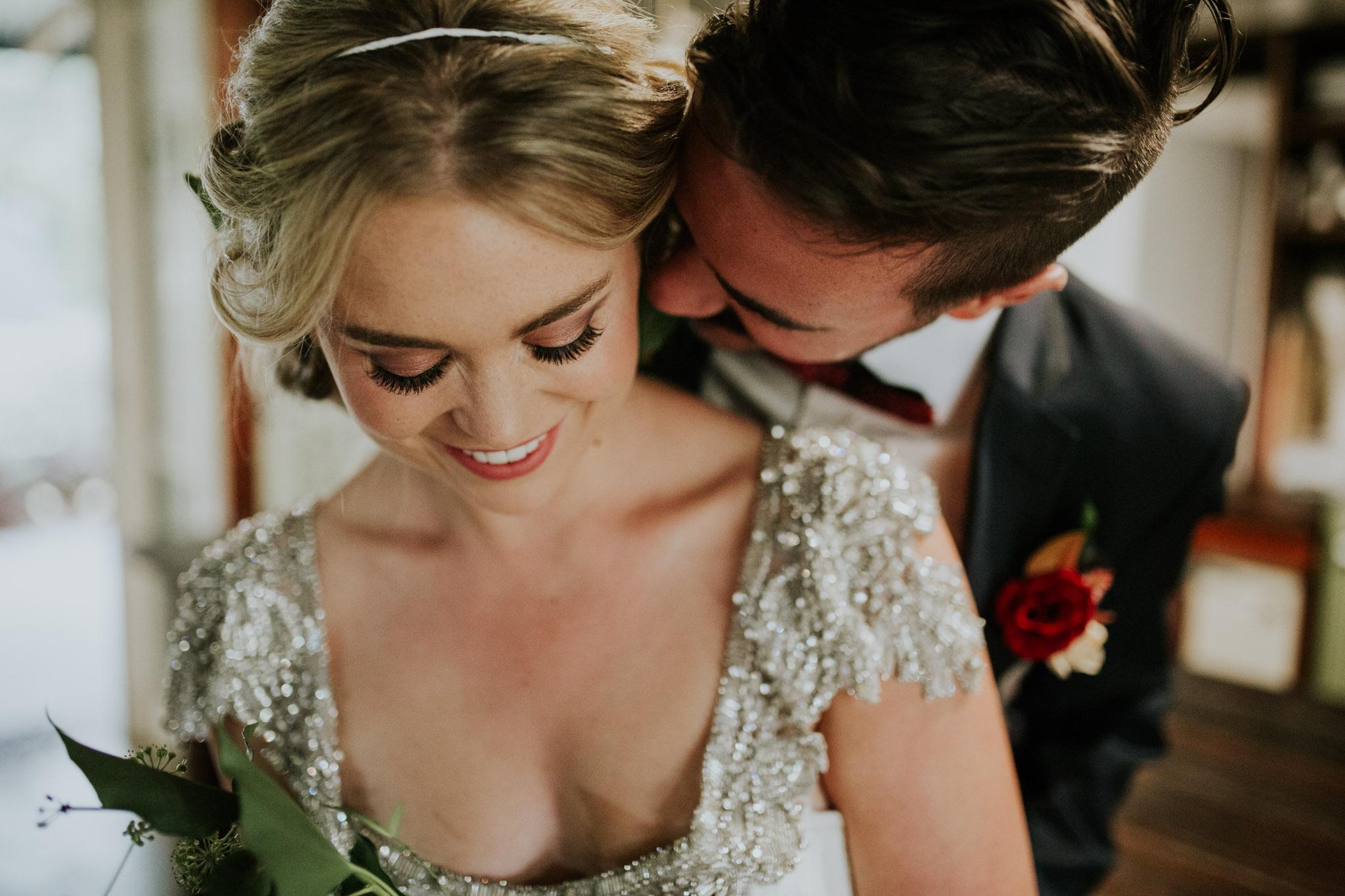 SPRING-GROVE-DAIRY-WEDDING-45.jpg