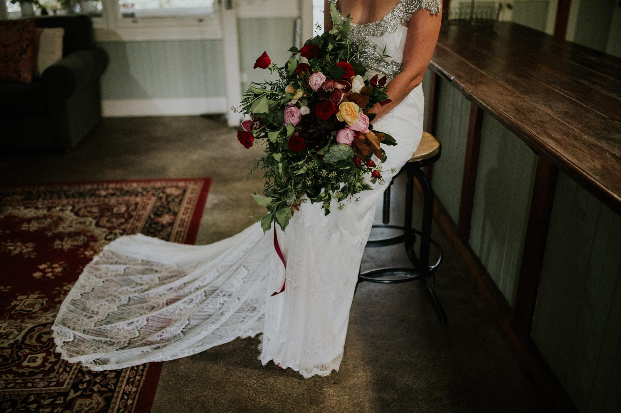SPRING-GROVE-DAIRY-WEDDING-46.jpg