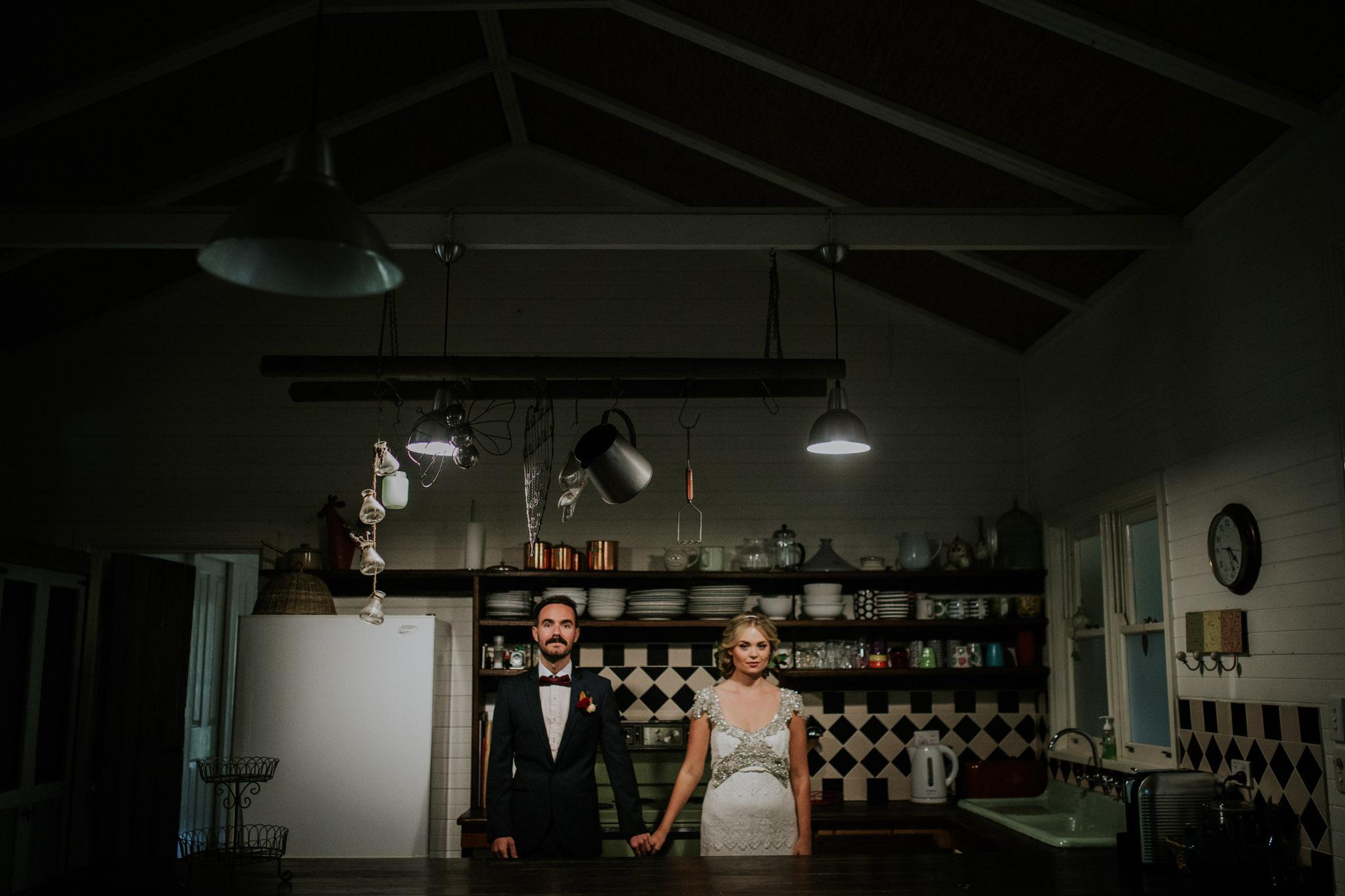 SPRING-GROVE-DAIRY-WEDDING-47.jpg