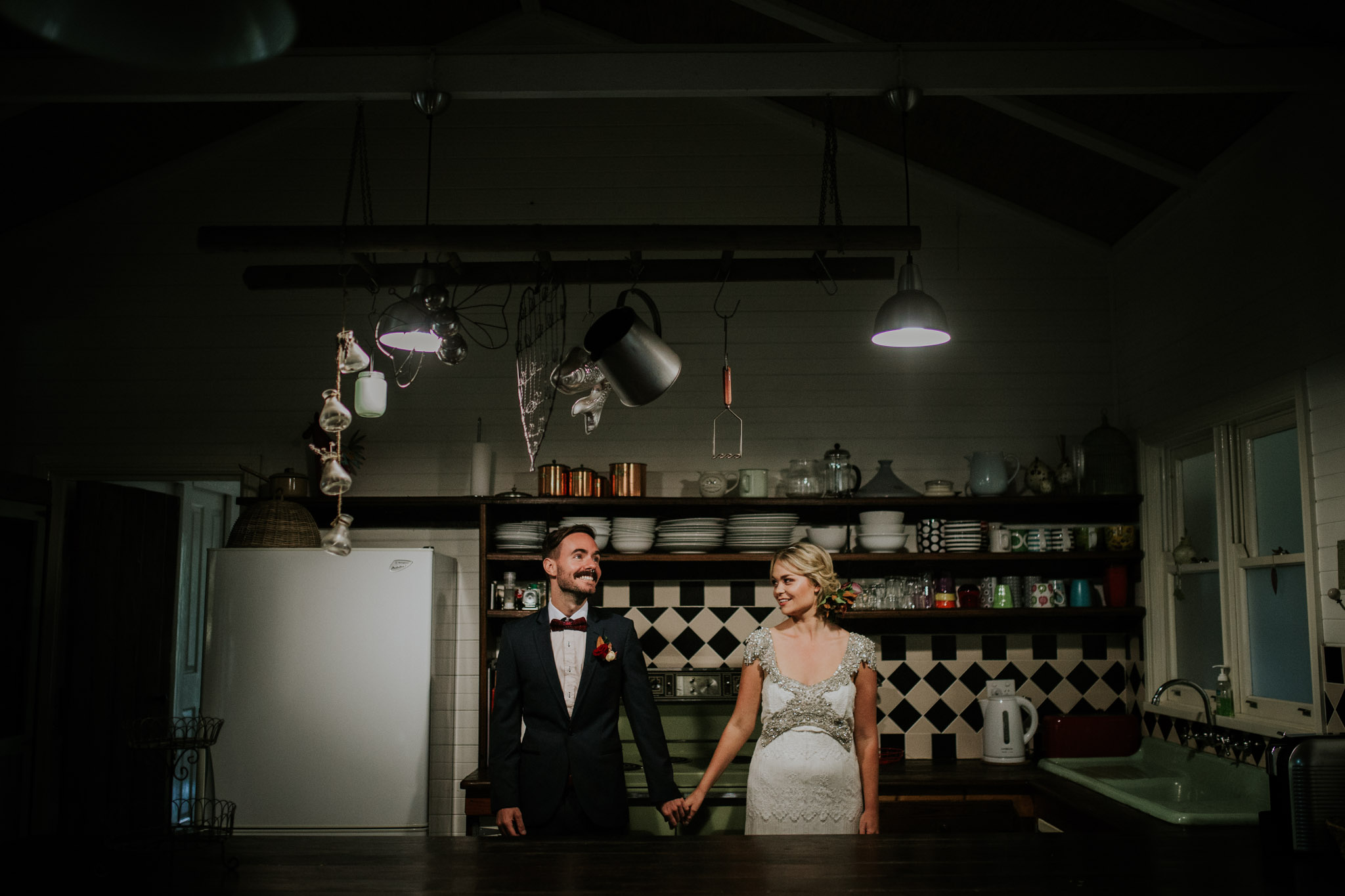 SPRING-GROVE-DAIRY-WEDDING-48.jpg