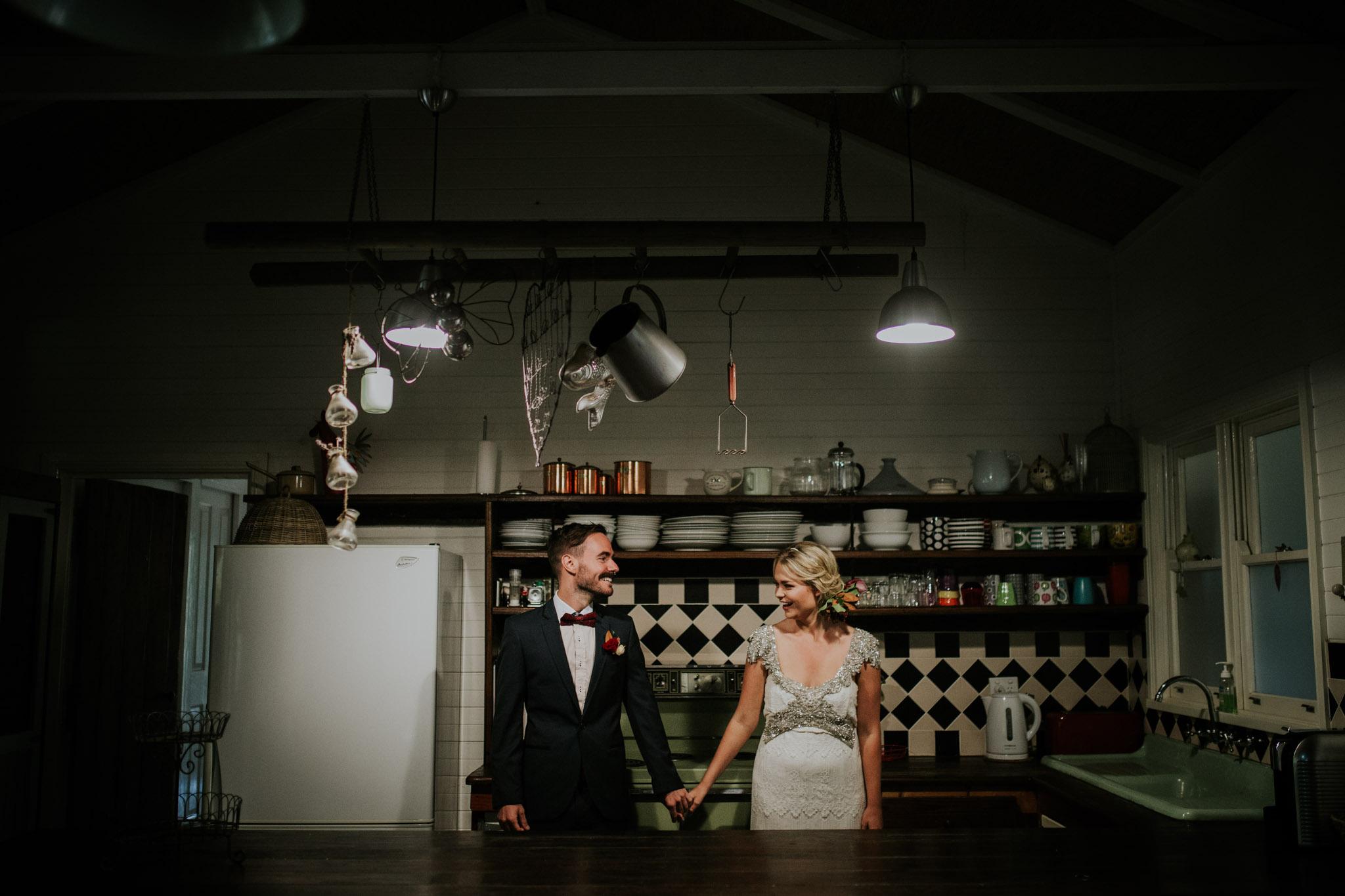 SPRING-GROVE-DAIRY-WEDDING-49.jpg