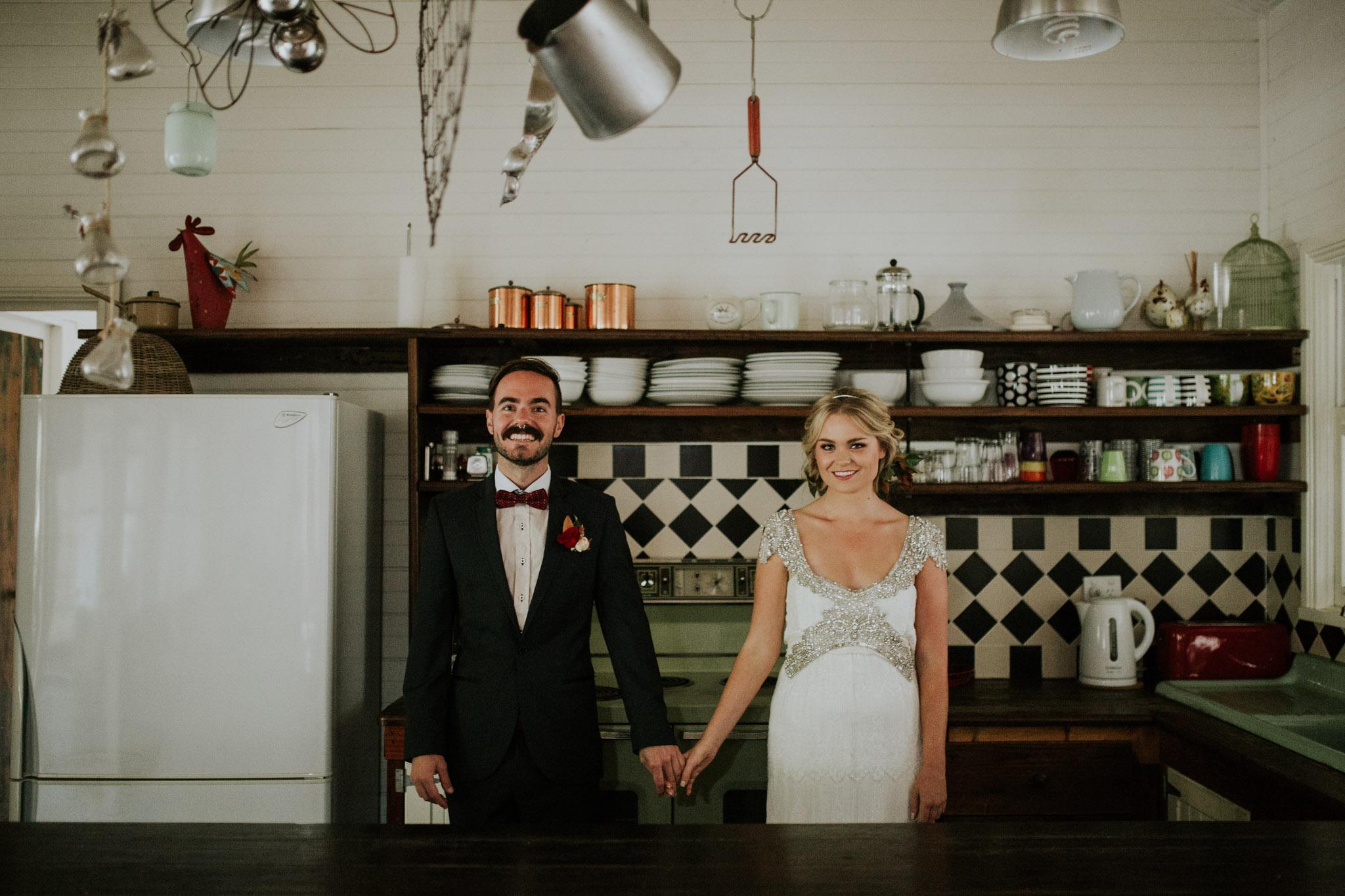 SPRING-GROVE-DAIRY-WEDDING-50.jpg