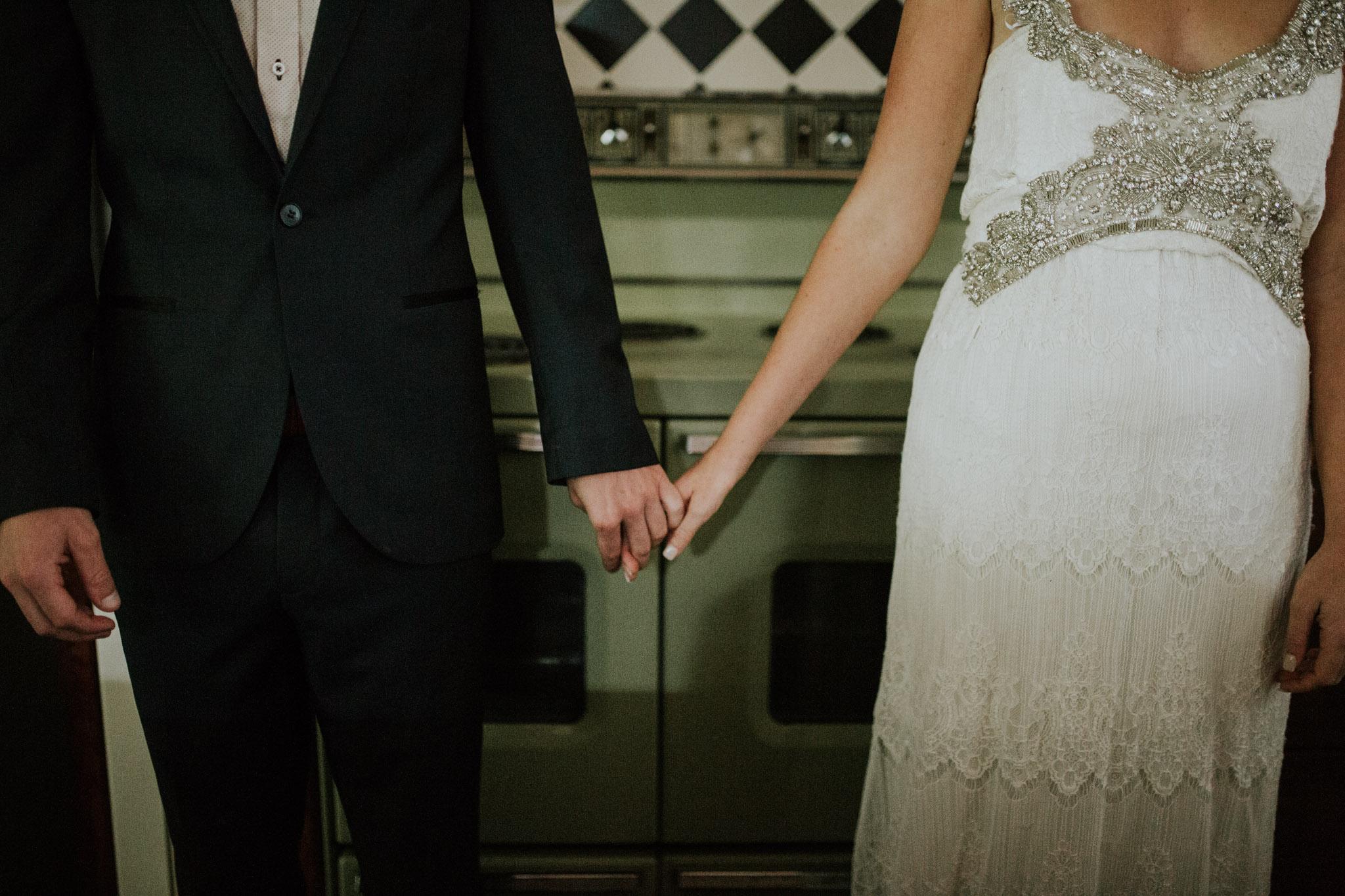 SPRING-GROVE-DAIRY-WEDDING-53.jpg