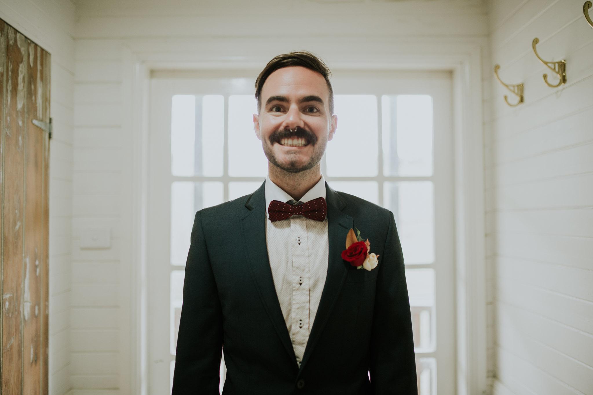 SPRING-GROVE-DAIRY-WEDDING-54.jpg