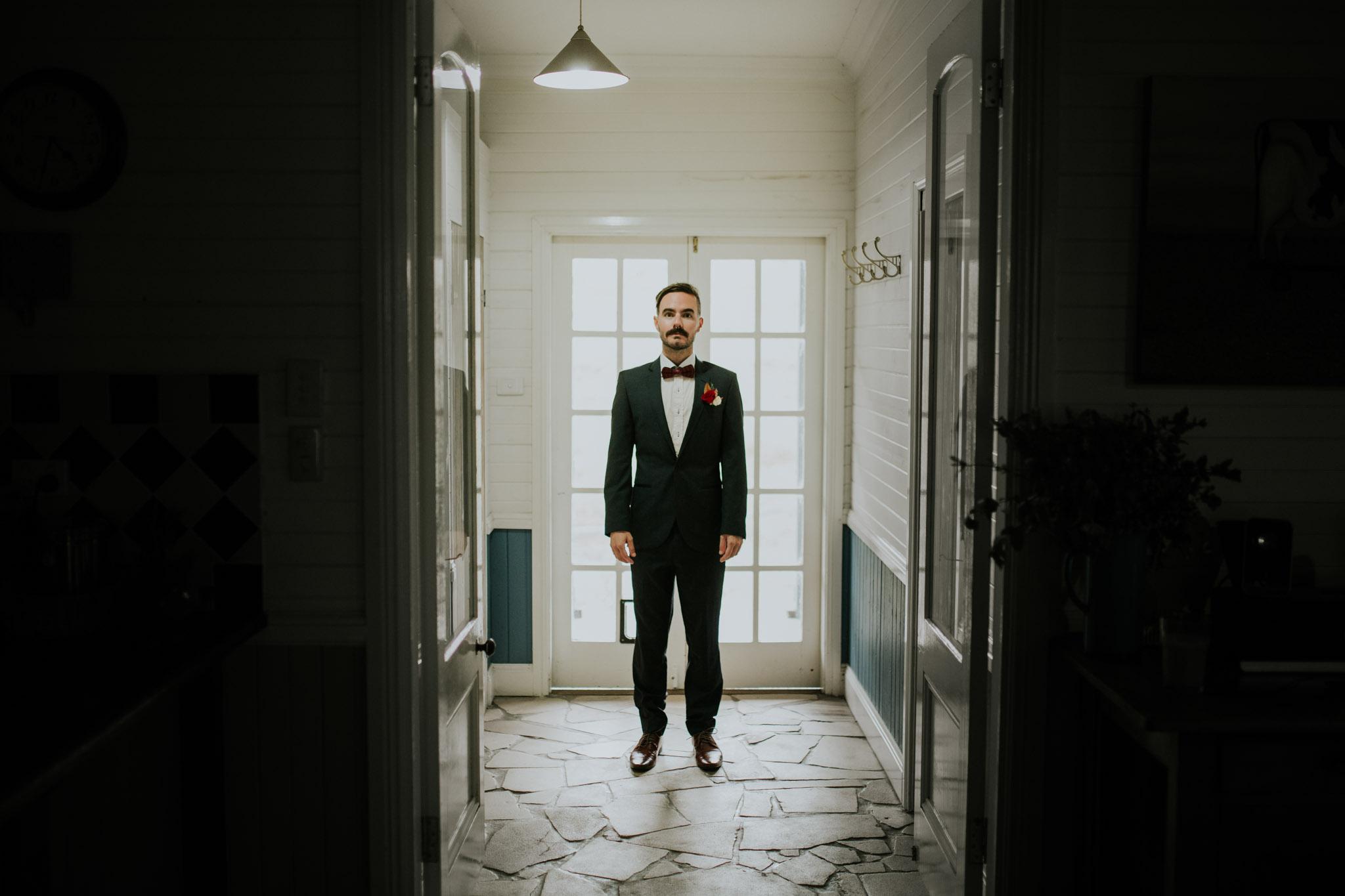 SPRING-GROVE-DAIRY-WEDDING-56.jpg