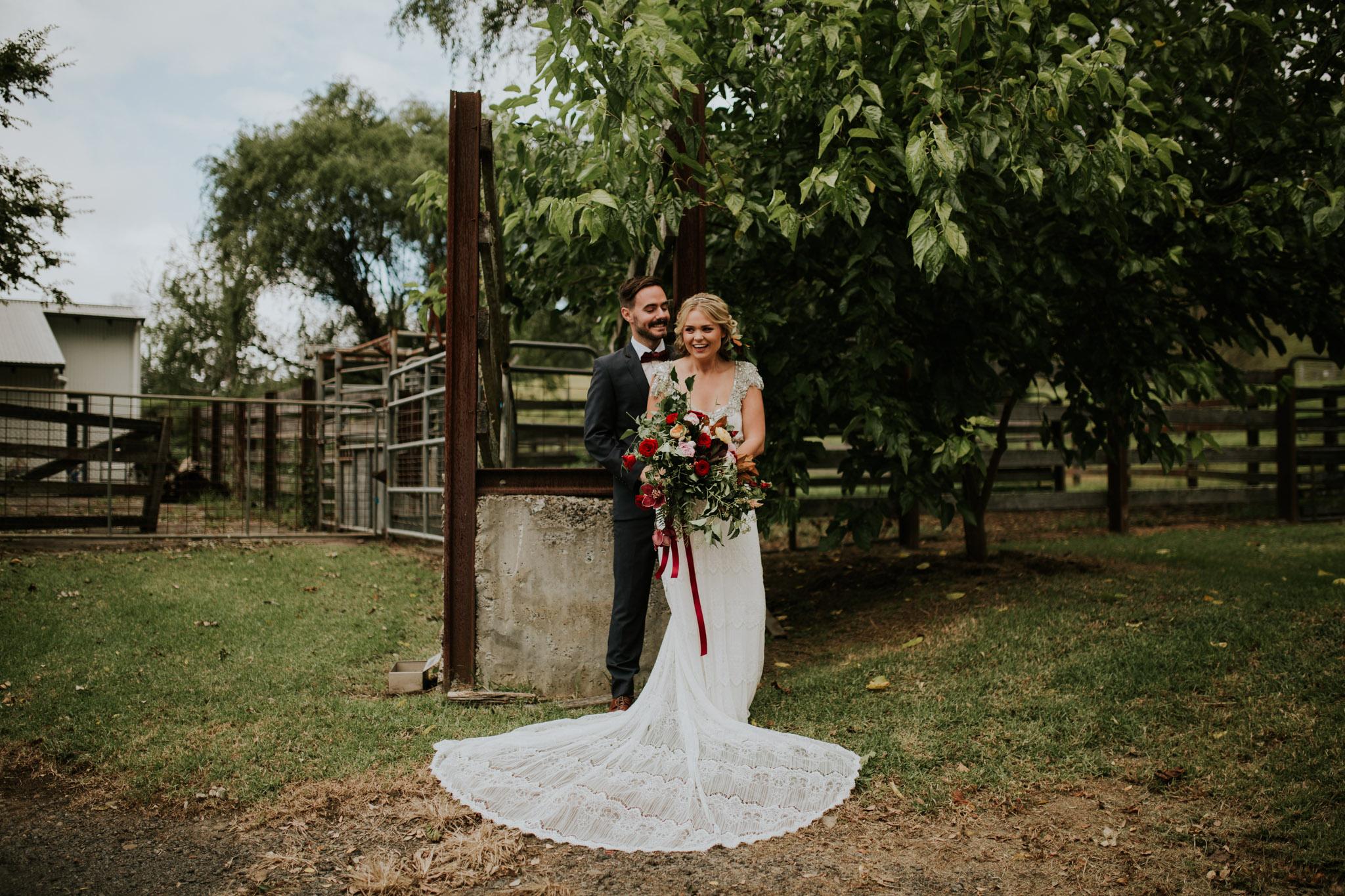 SPRING-GROVE-DAIRY-WEDDING-58.jpg