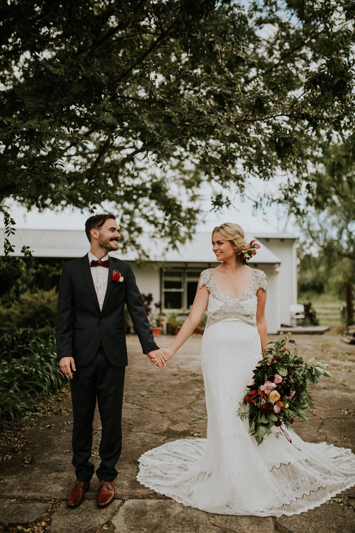 SPRING-GROVE-DAIRY-WEDDING-61.jpg