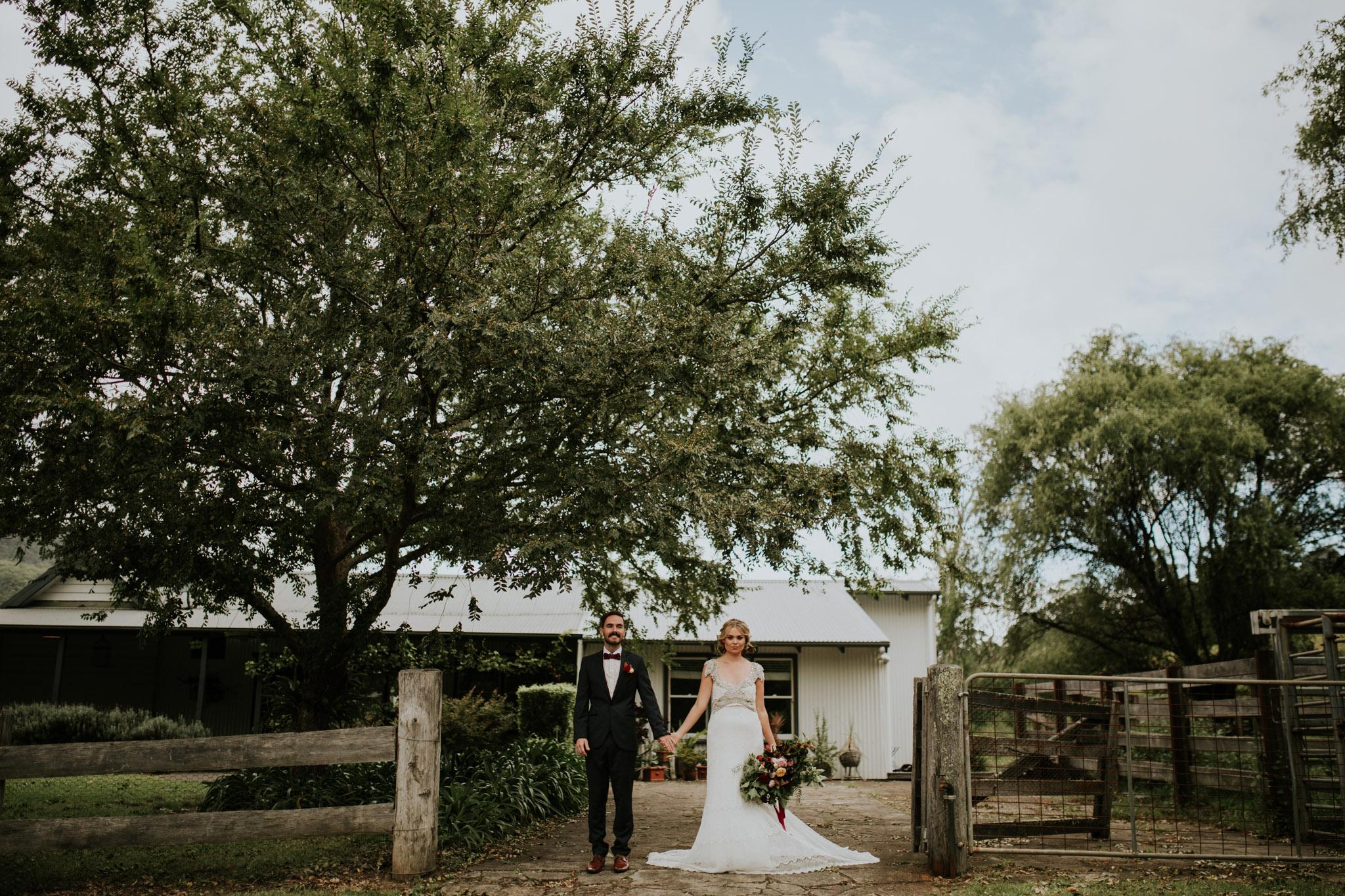 SPRING-GROVE-DAIRY-WEDDING-60.jpg