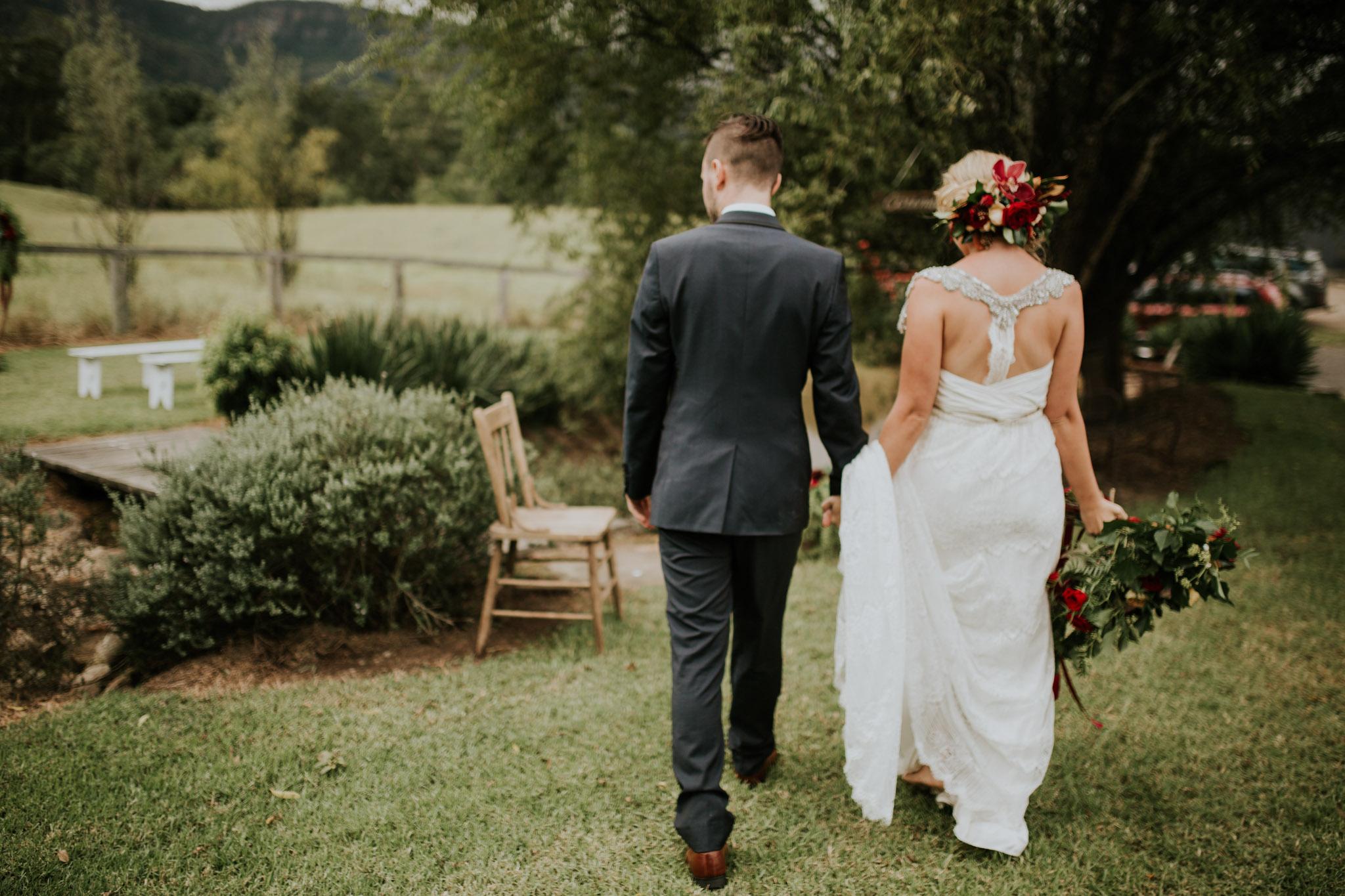 SPRING-GROVE-DAIRY-WEDDING-62.jpg