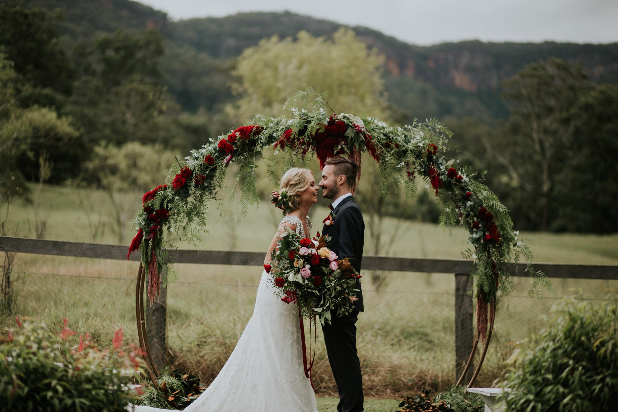 SPRING-GROVE-DAIRY-WEDDING-64.jpg