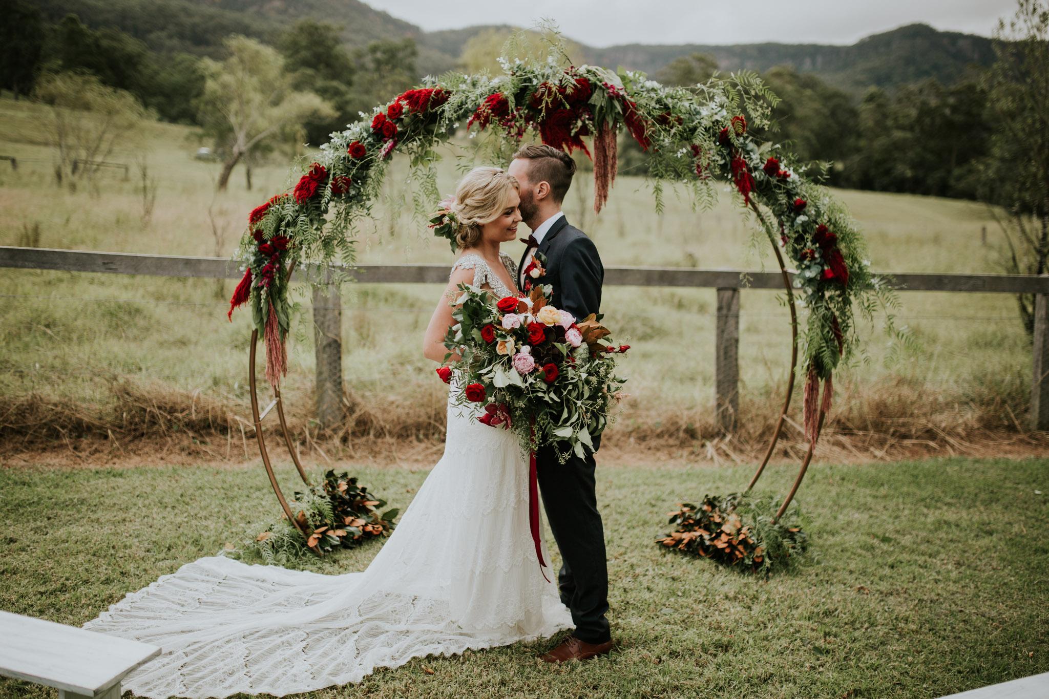 SPRING-GROVE-DAIRY-WEDDING-65.jpg
