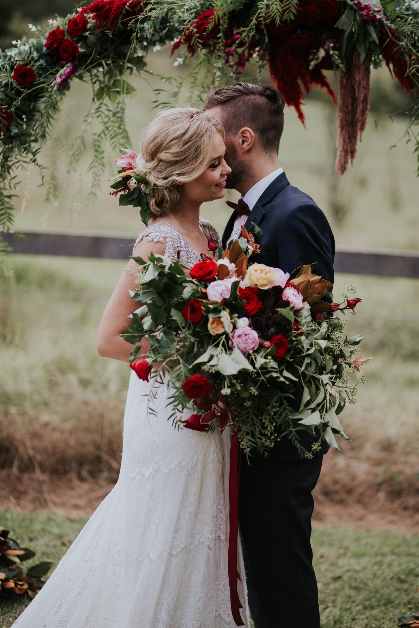 SPRING-GROVE-DAIRY-WEDDING-66.jpg