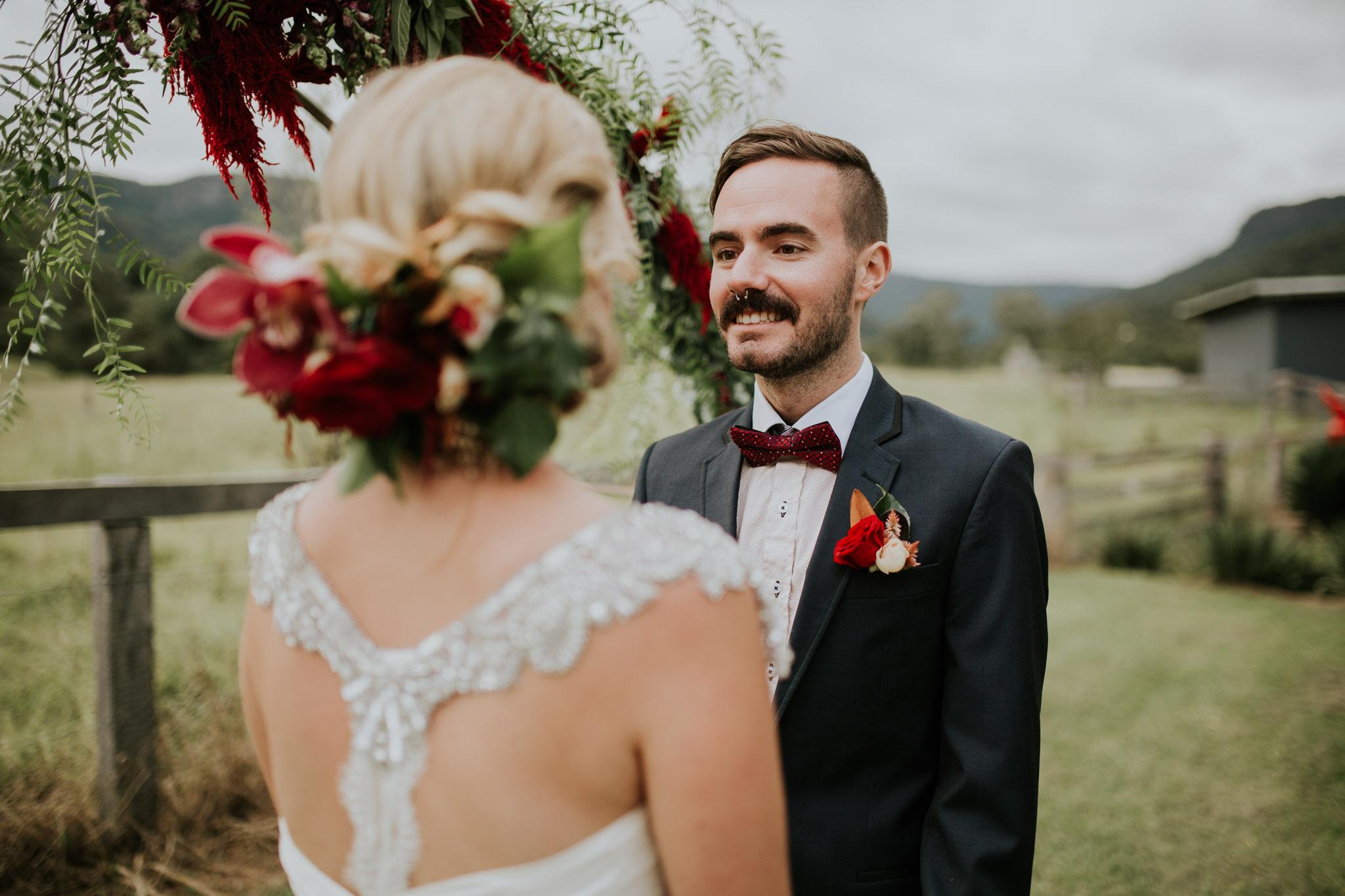SPRING-GROVE-DAIRY-WEDDING-67.jpg